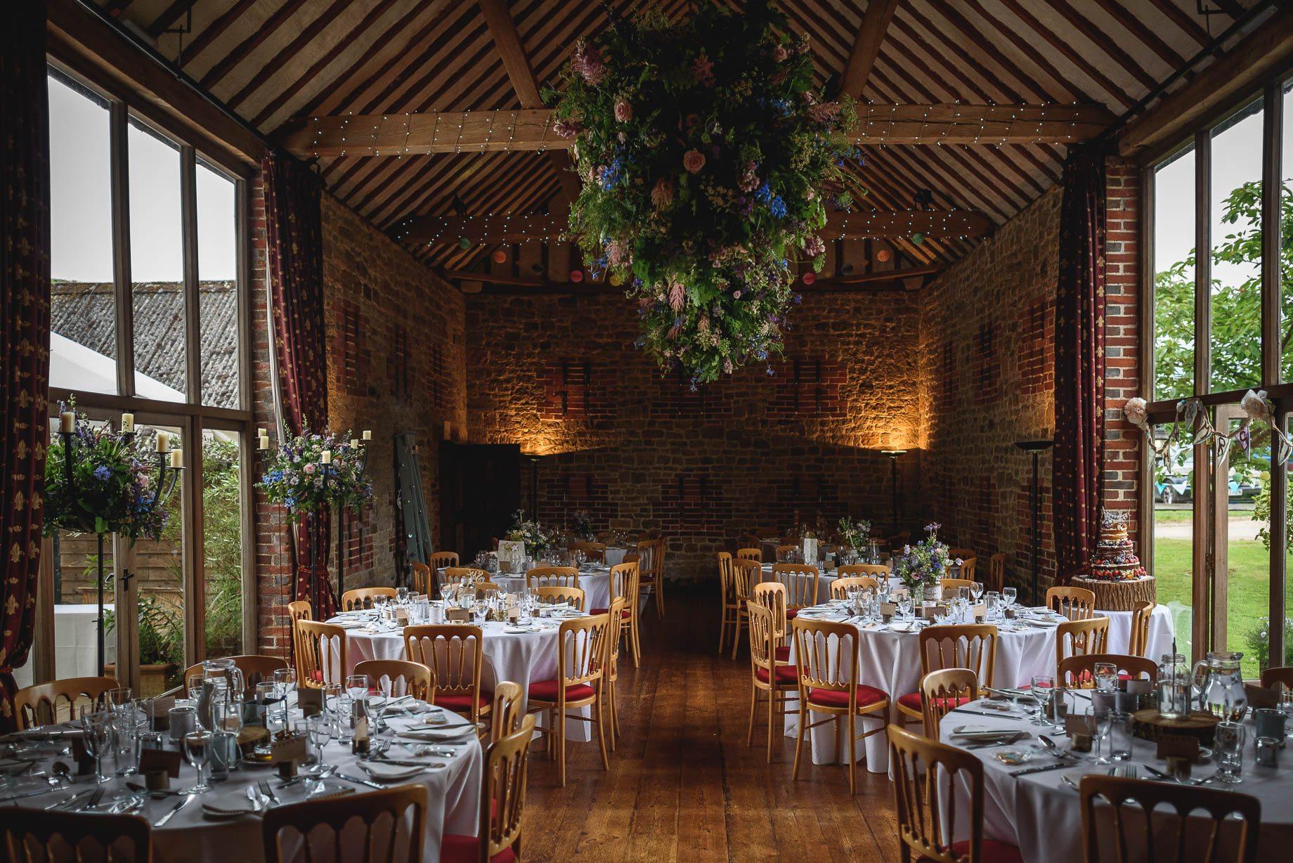 Bartholomew Barns wedding photography - Louise and Spencer (72 of 151)
