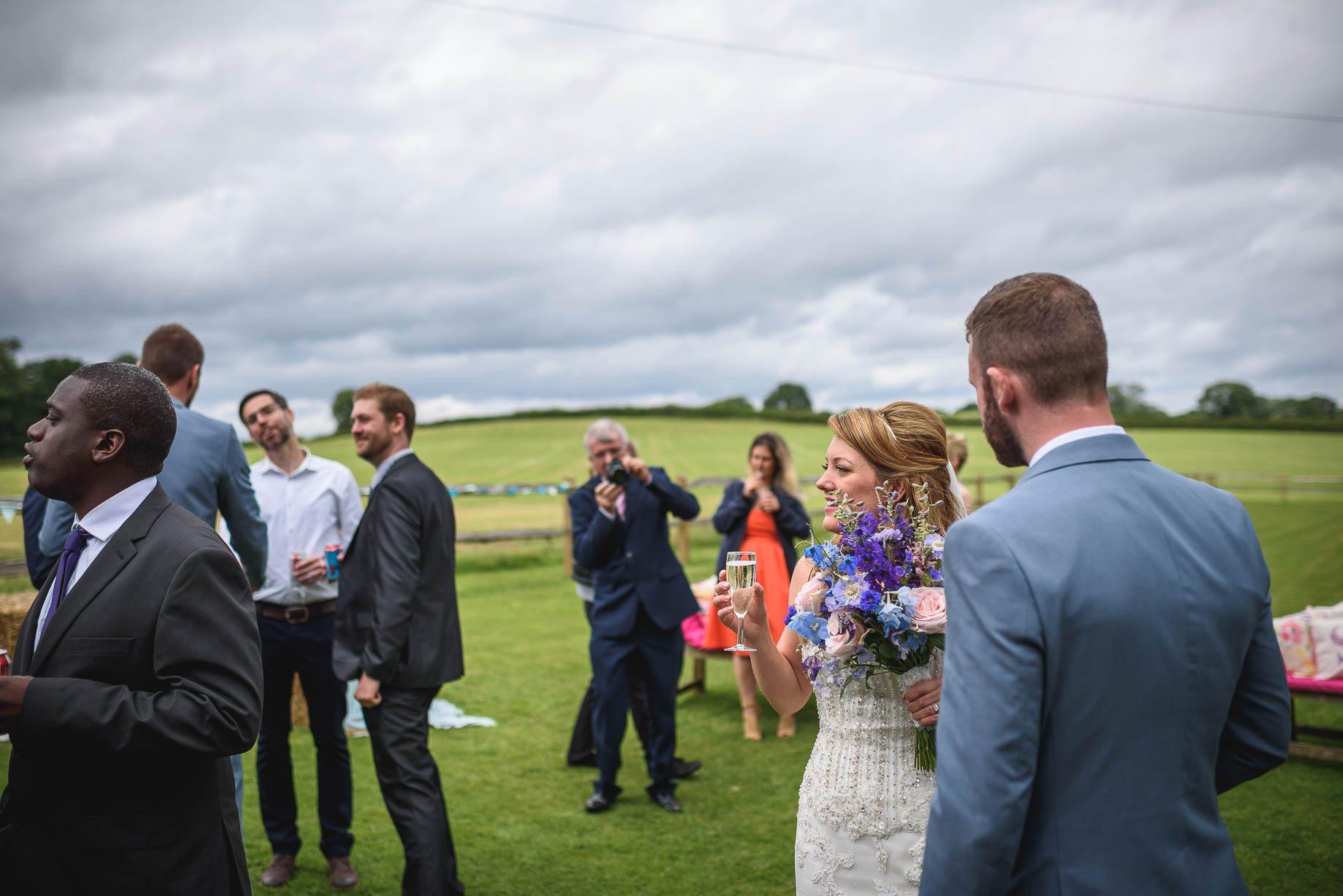 Bartholomew Barns wedding photography - Louise and Spencer (73 of 151)
