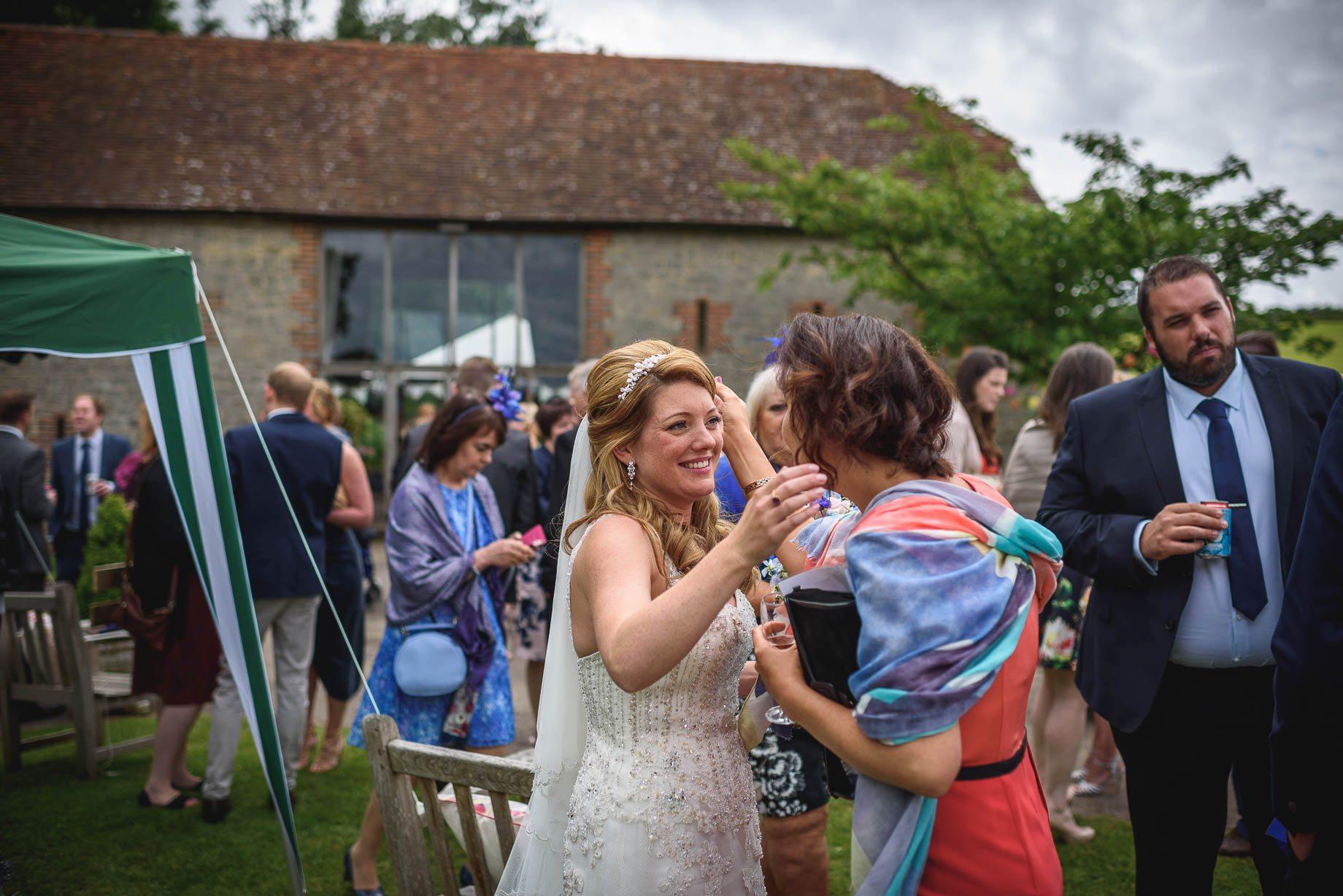 Bartholomew Barns wedding photography - Louise and Spencer (74 of 151)