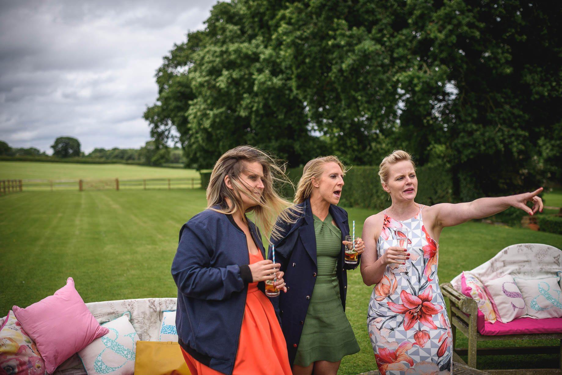 Bartholomew Barns wedding photography - Louise and Spencer (75 of 151)