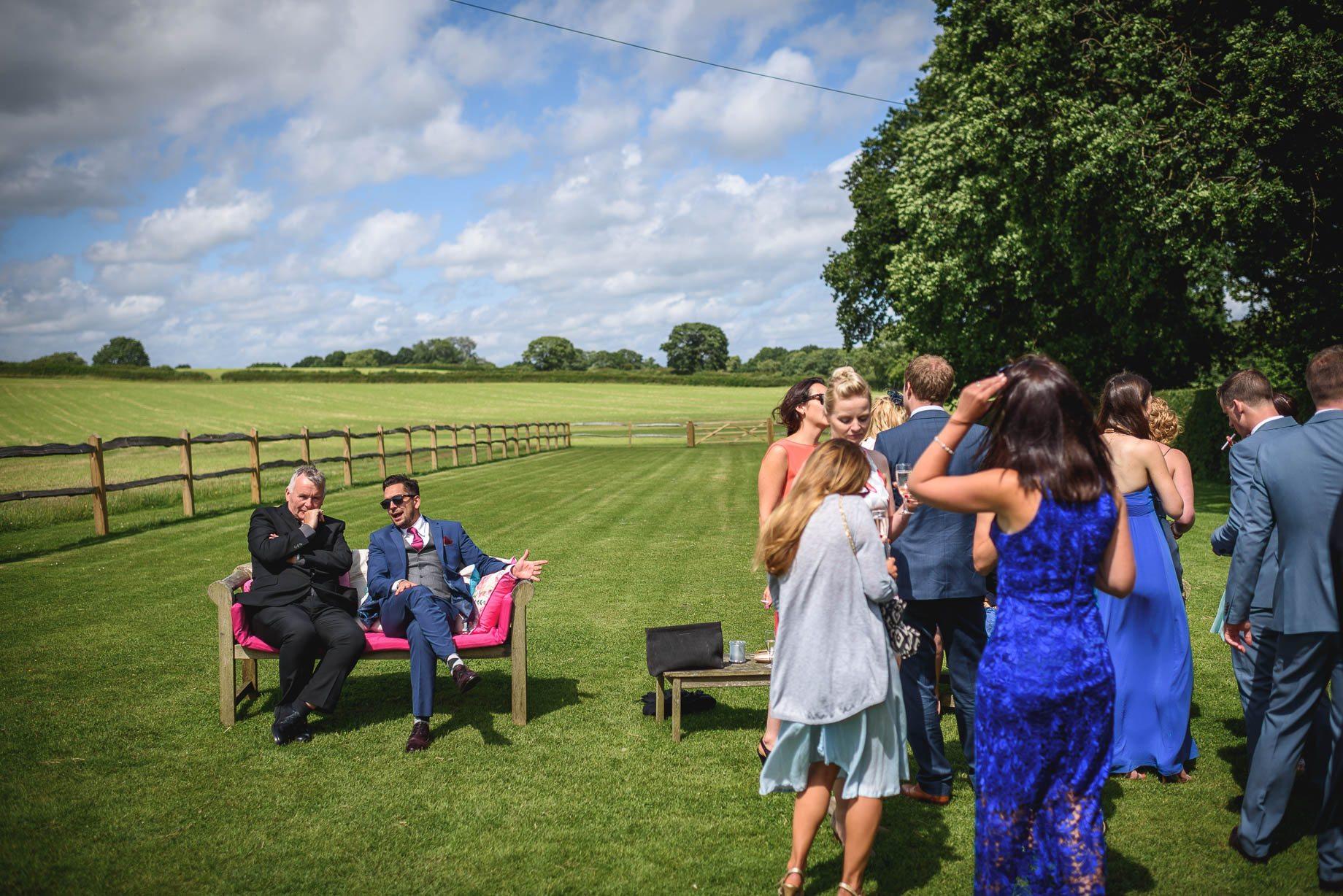 Bartholomew Barns wedding photography - Louise and Spencer (80 of 151)