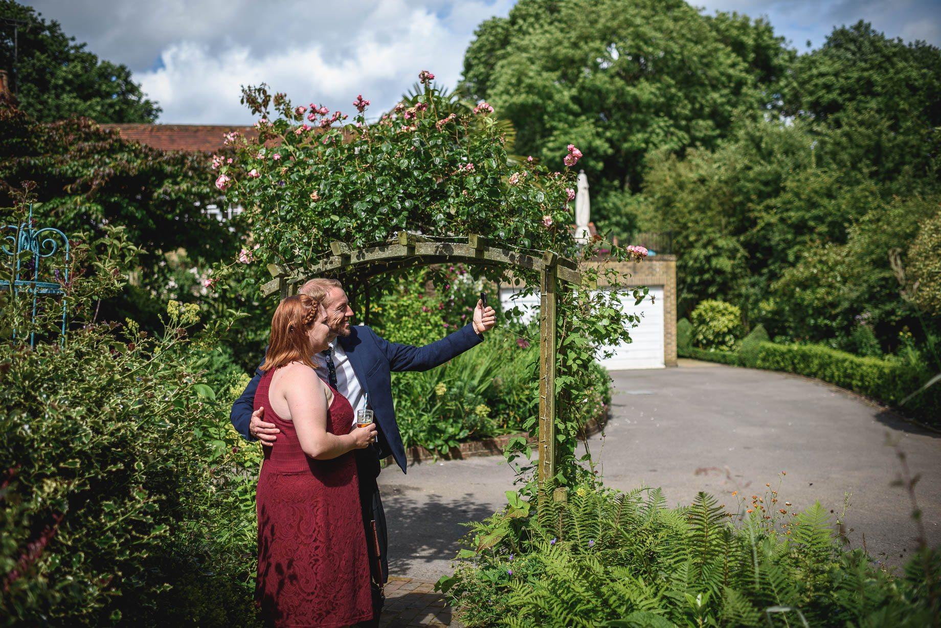 Bartholomew Barns wedding photography - Louise and Spencer (83 of 151)