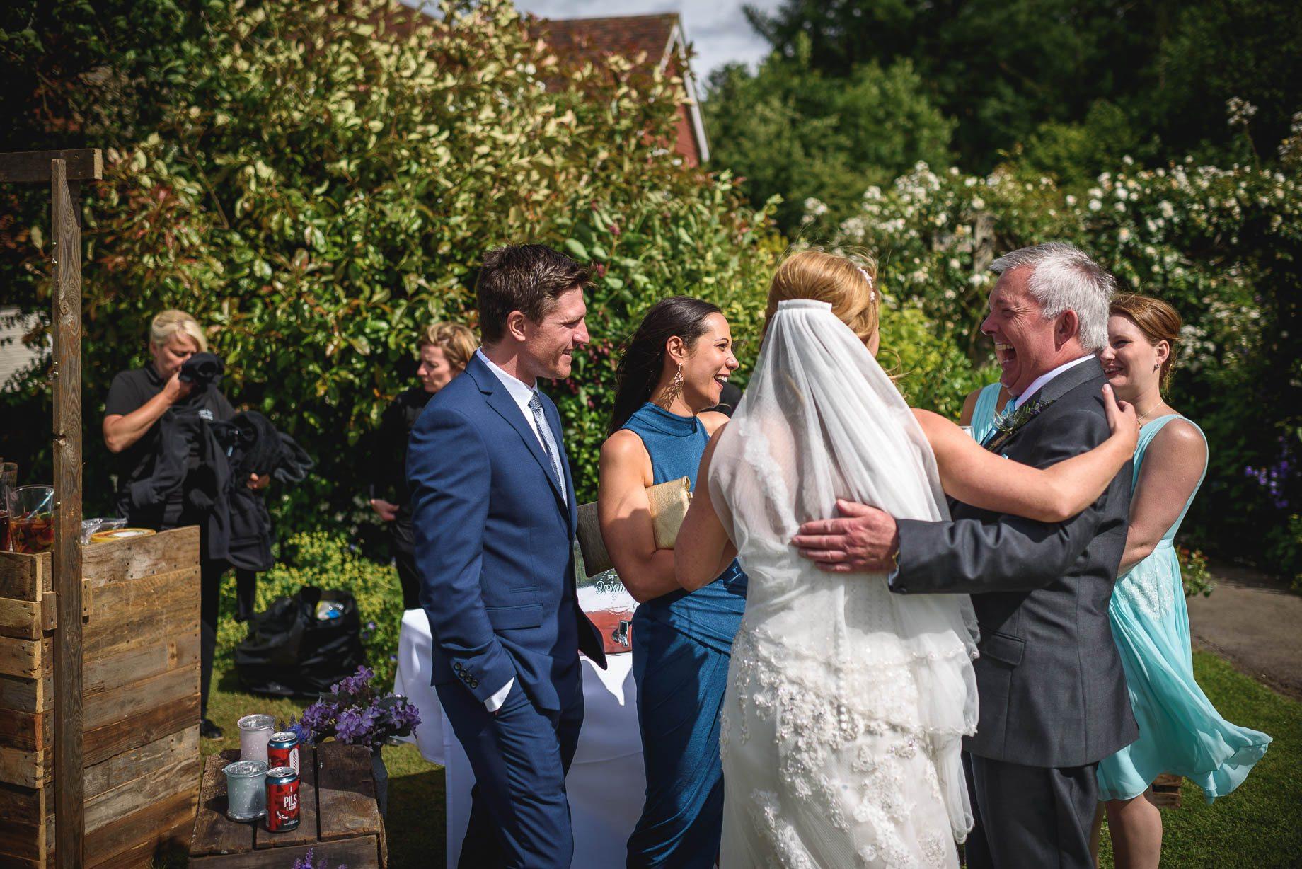 Bartholomew Barns wedding photography - Louise and Spencer (84 of 151)