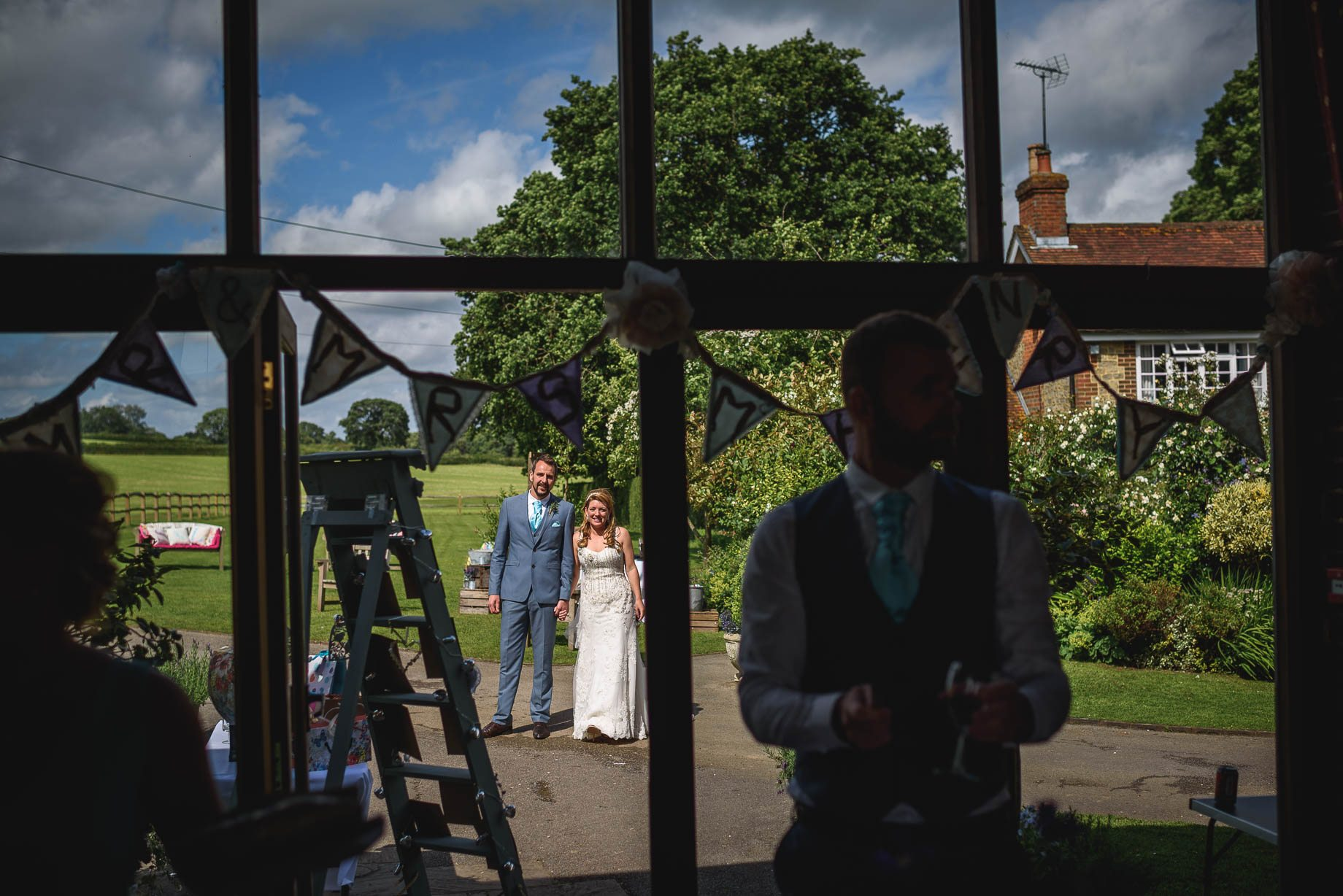 Bartholomew Barns wedding photography - Louise and Spencer (86 of 151)