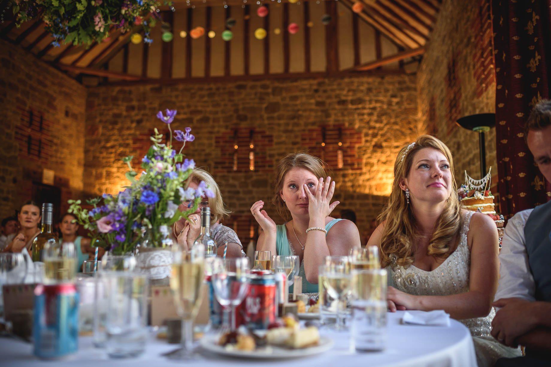 Bartholomew Barns wedding photography - Louise and Spencer (95 of 151)