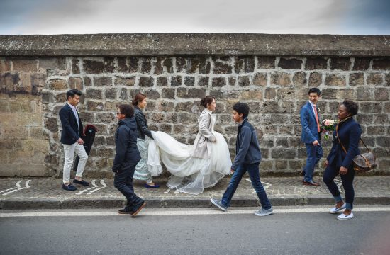 Best Wedding Photographer - Guy Collier Photography