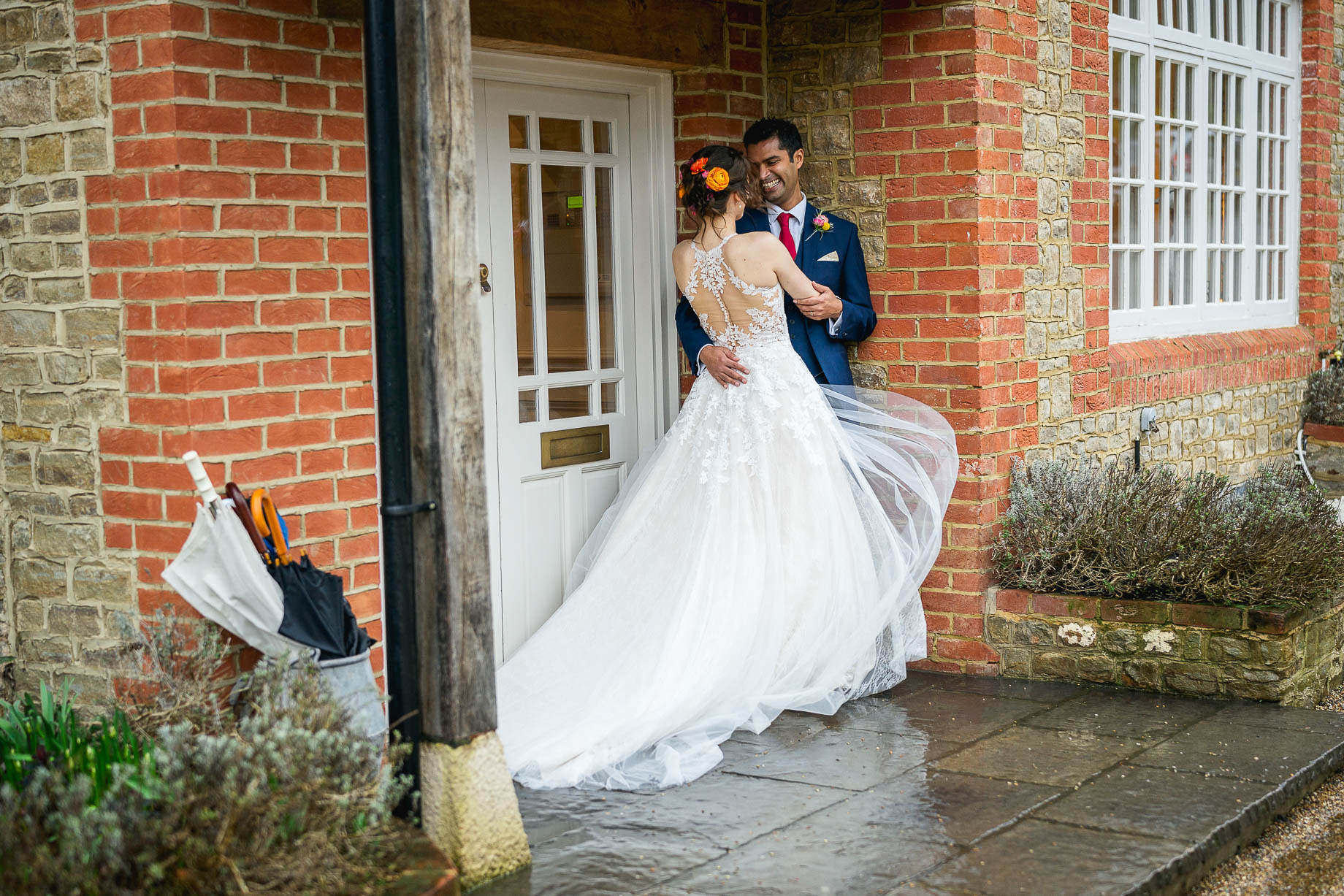 Best wedding photography 2020 - Guy Collier Photography