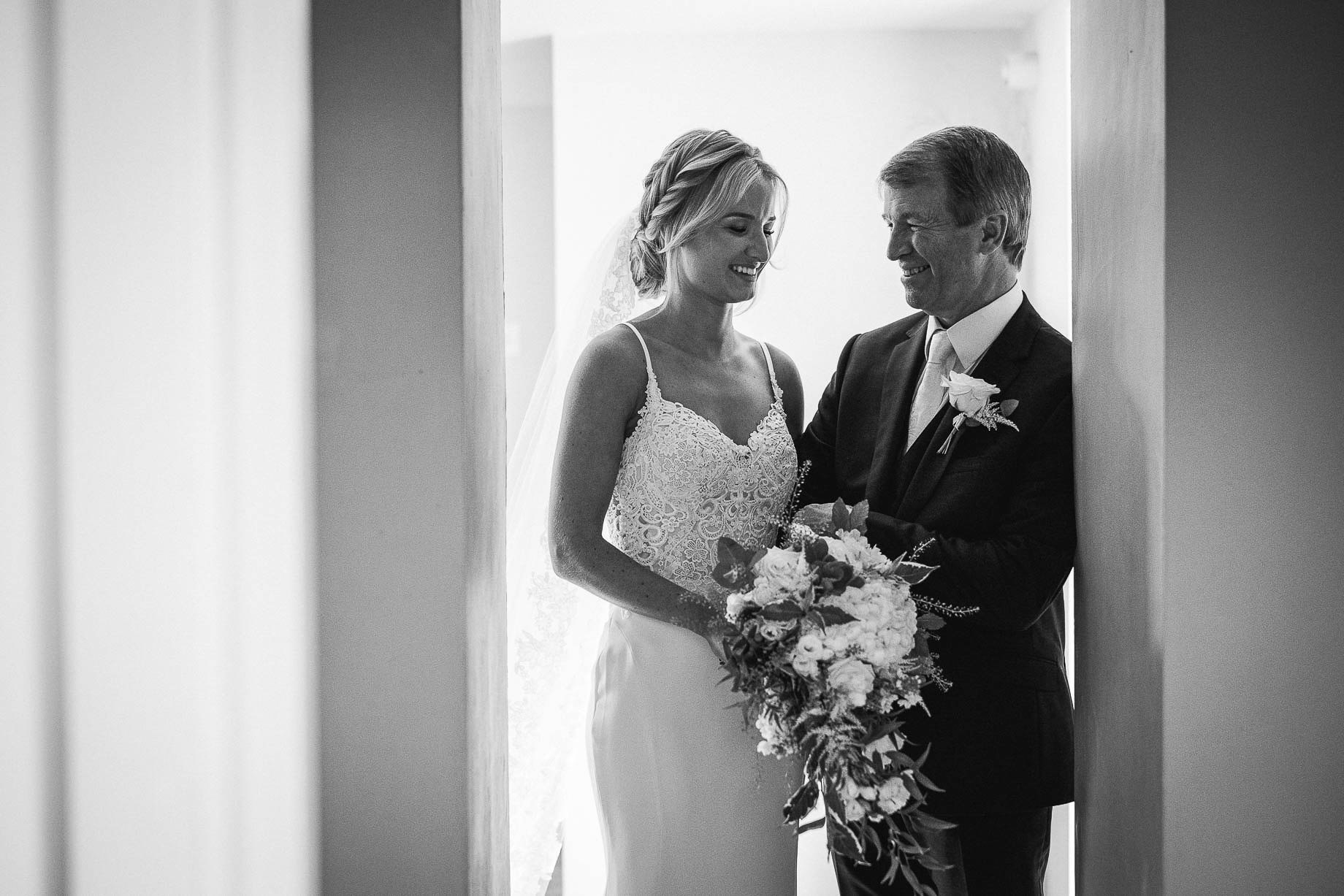 Surrey wedding photography by Guy Collier Photography