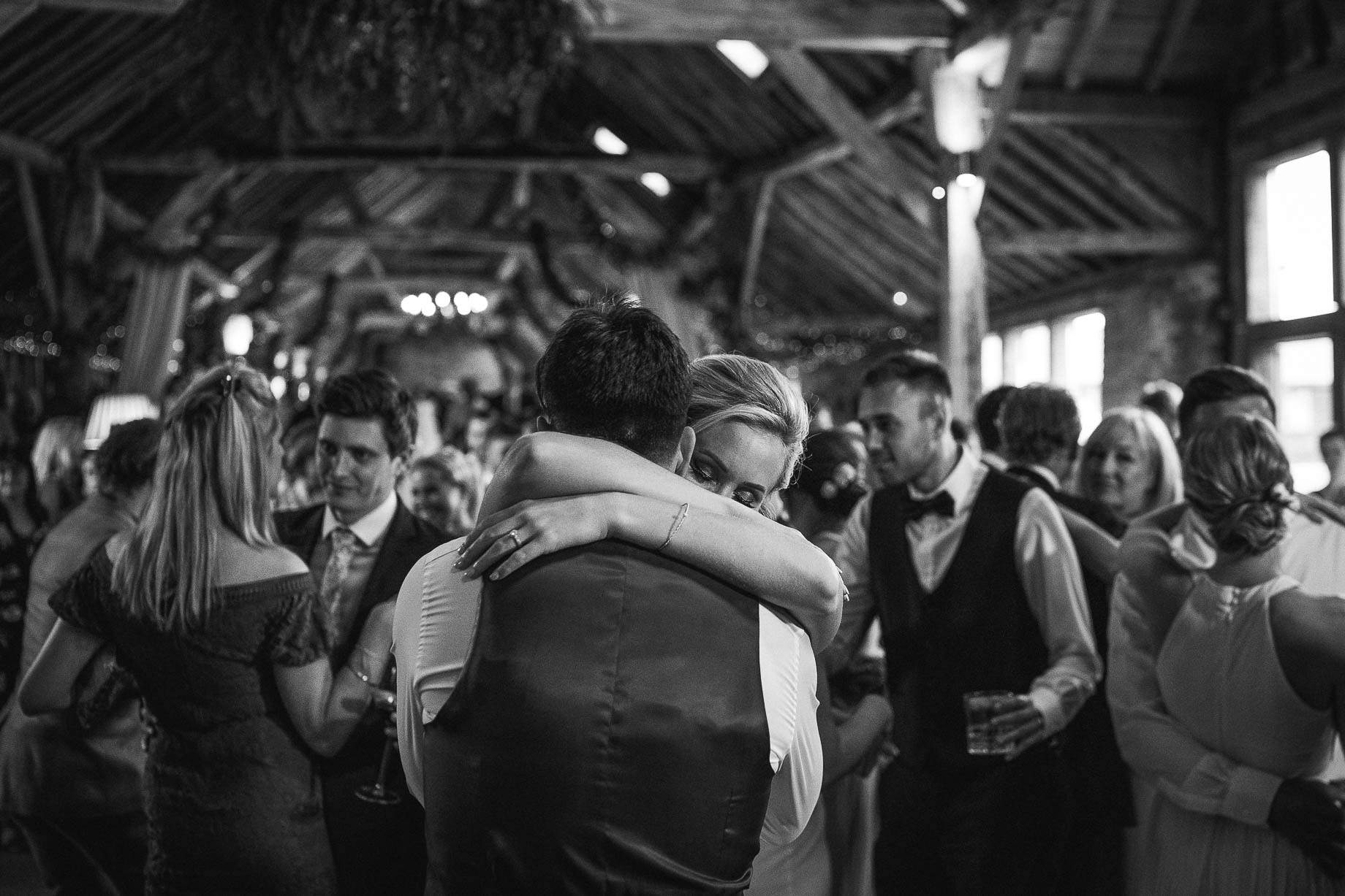 Long Barn wedding photography by Guy Collier Photography