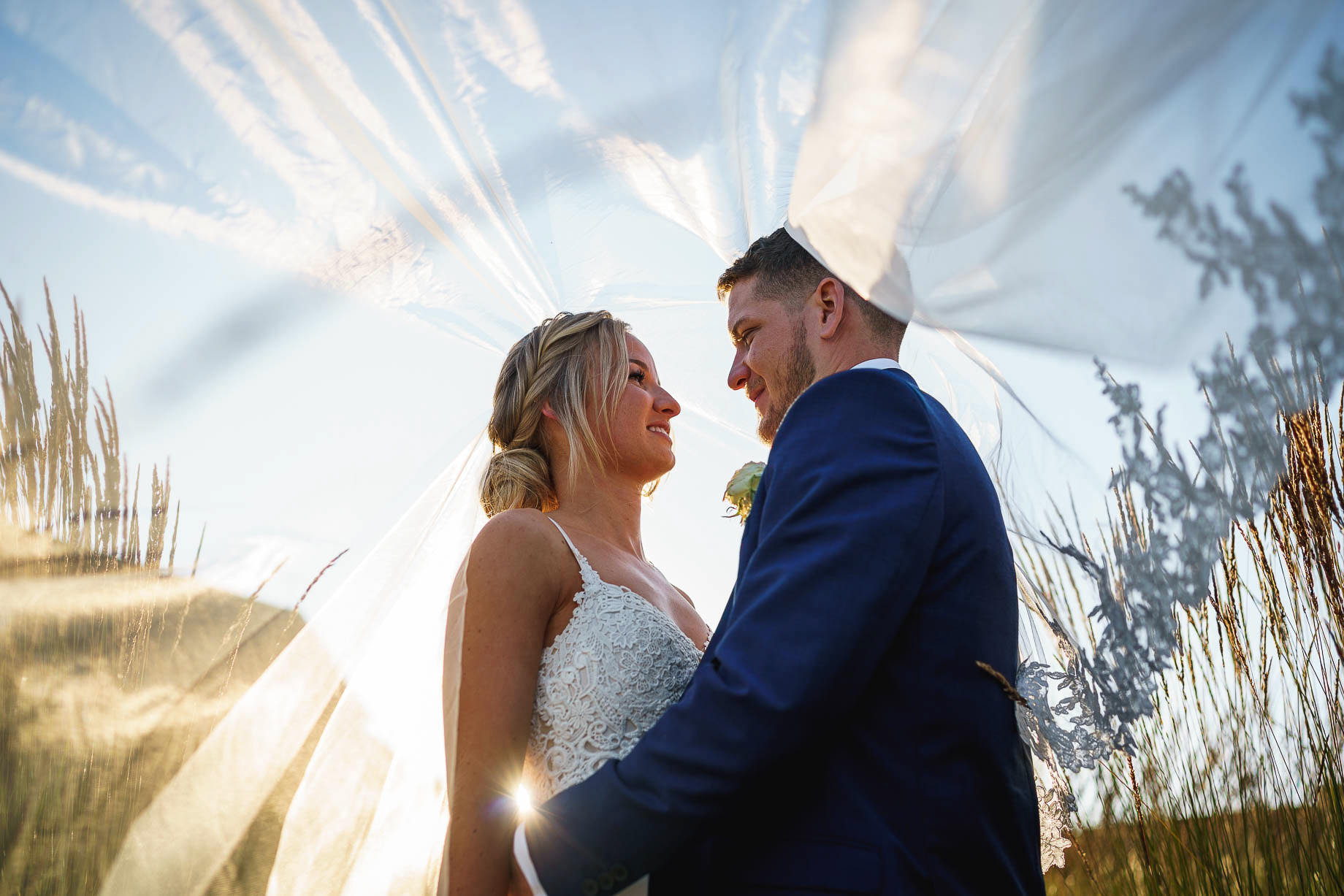 Best wedding photography of 2019