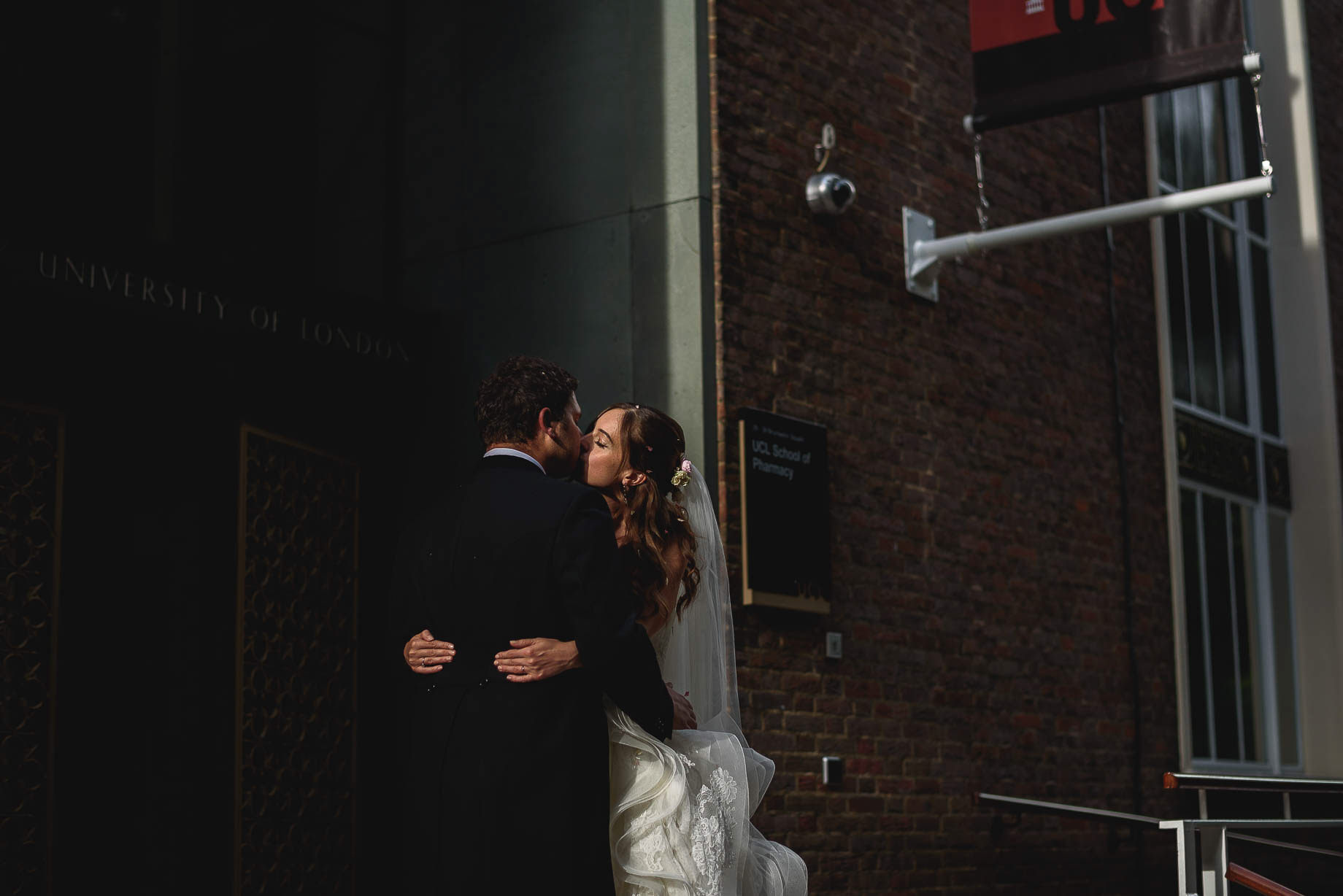 Best Wedding photography of 2017 - Guy Collier Photography