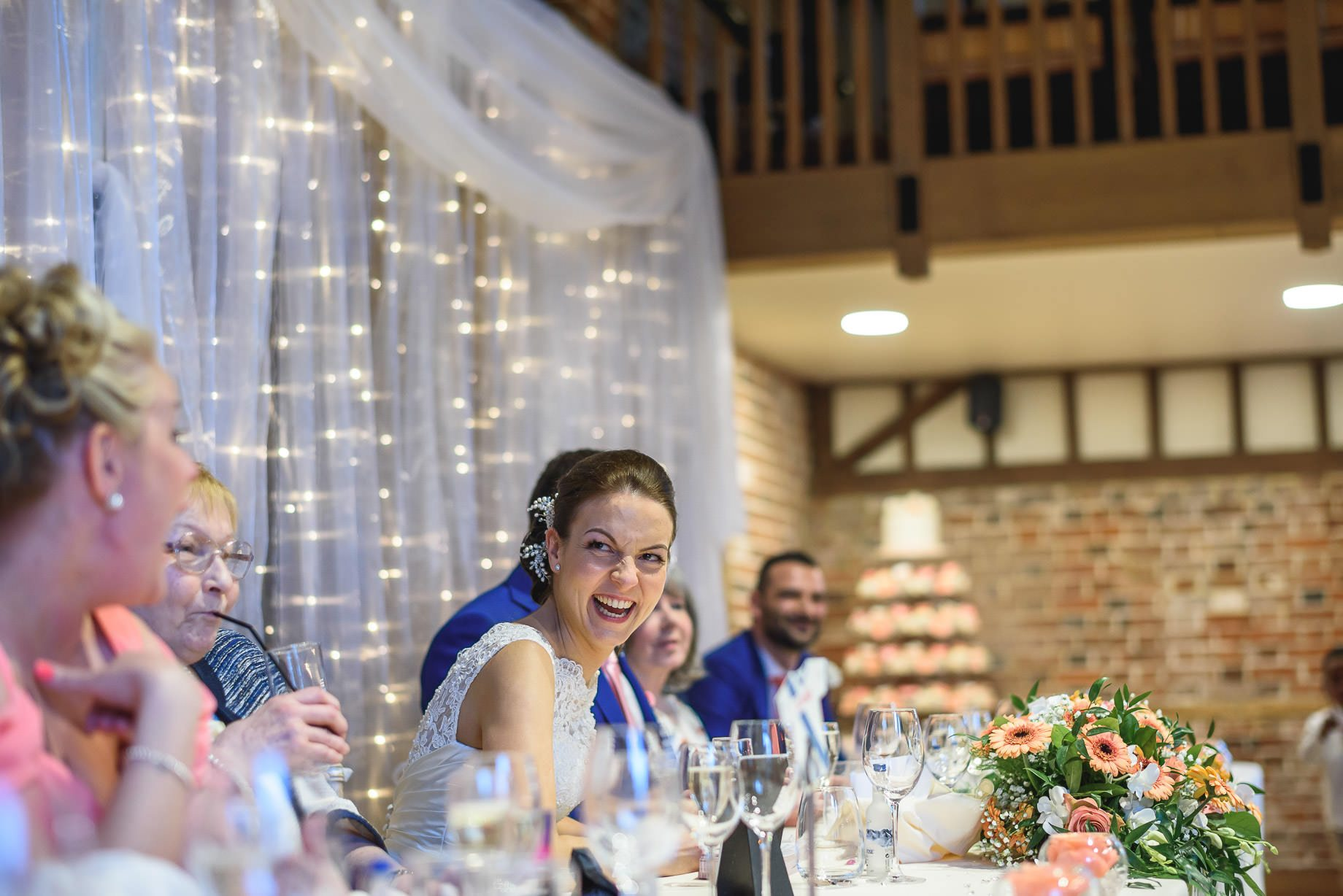 Best wedding photography by Guy Collier - Sheri and Chris (101 of 121)