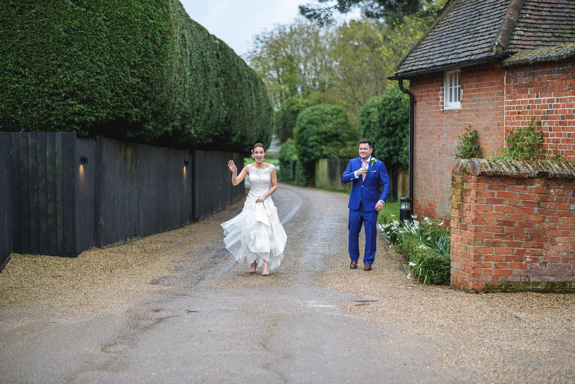Best wedding photography by Guy Collier - Sheri and Chris (106 of 121)