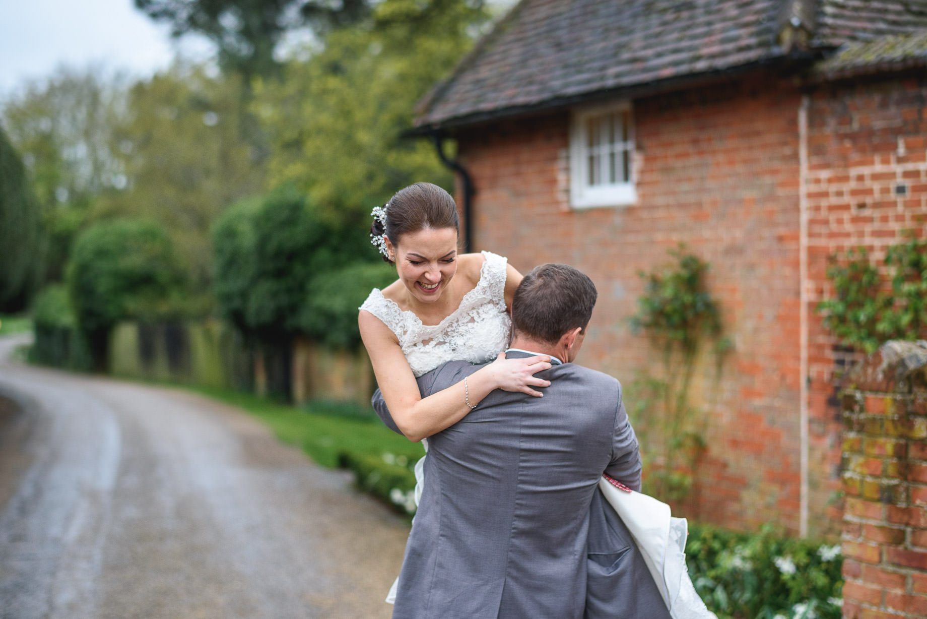 Best wedding photography by Guy Collier - Sheri and Chris (107 of 121)