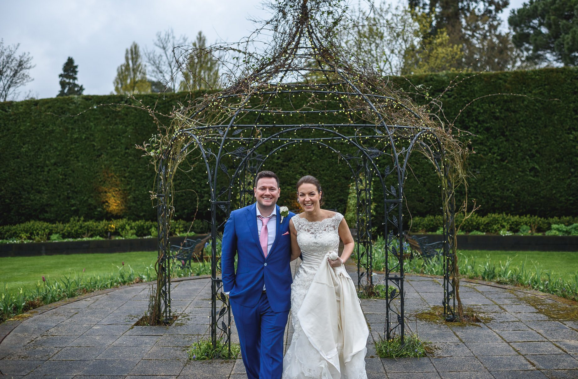 Best wedding photography by Guy Collier - Sheri and Chris (114 of 121)