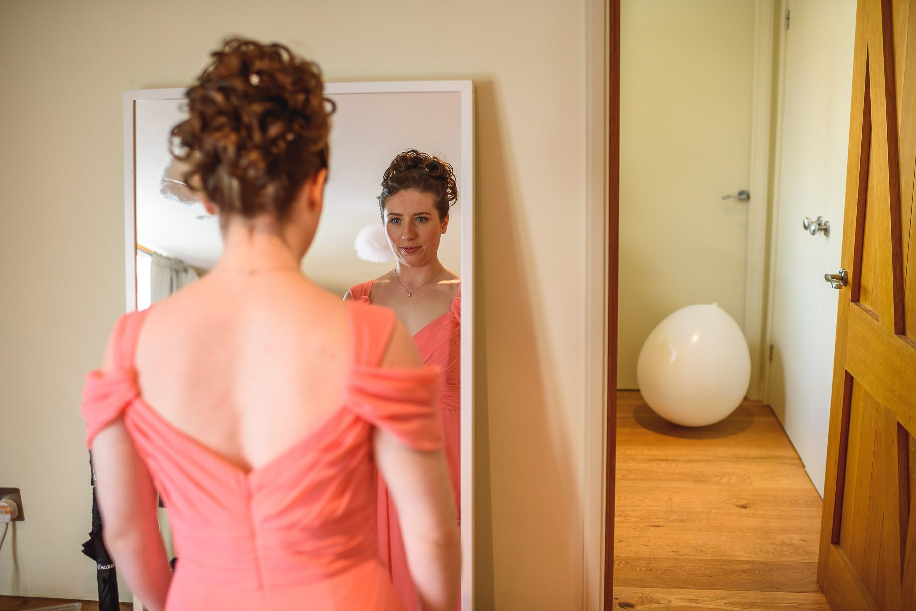 Best wedding photography by Guy Collier - Sheri and Chris (26 of 121)