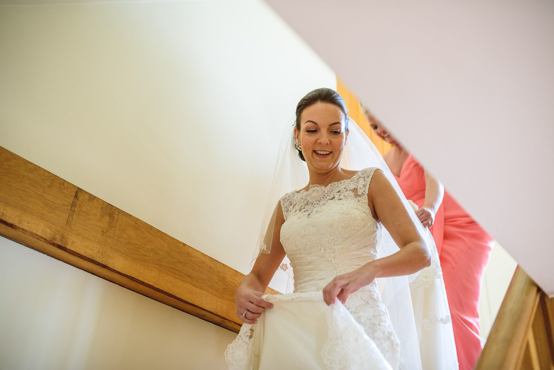Best wedding photography by Guy Collier - Sheri and Chris (28 of 121)