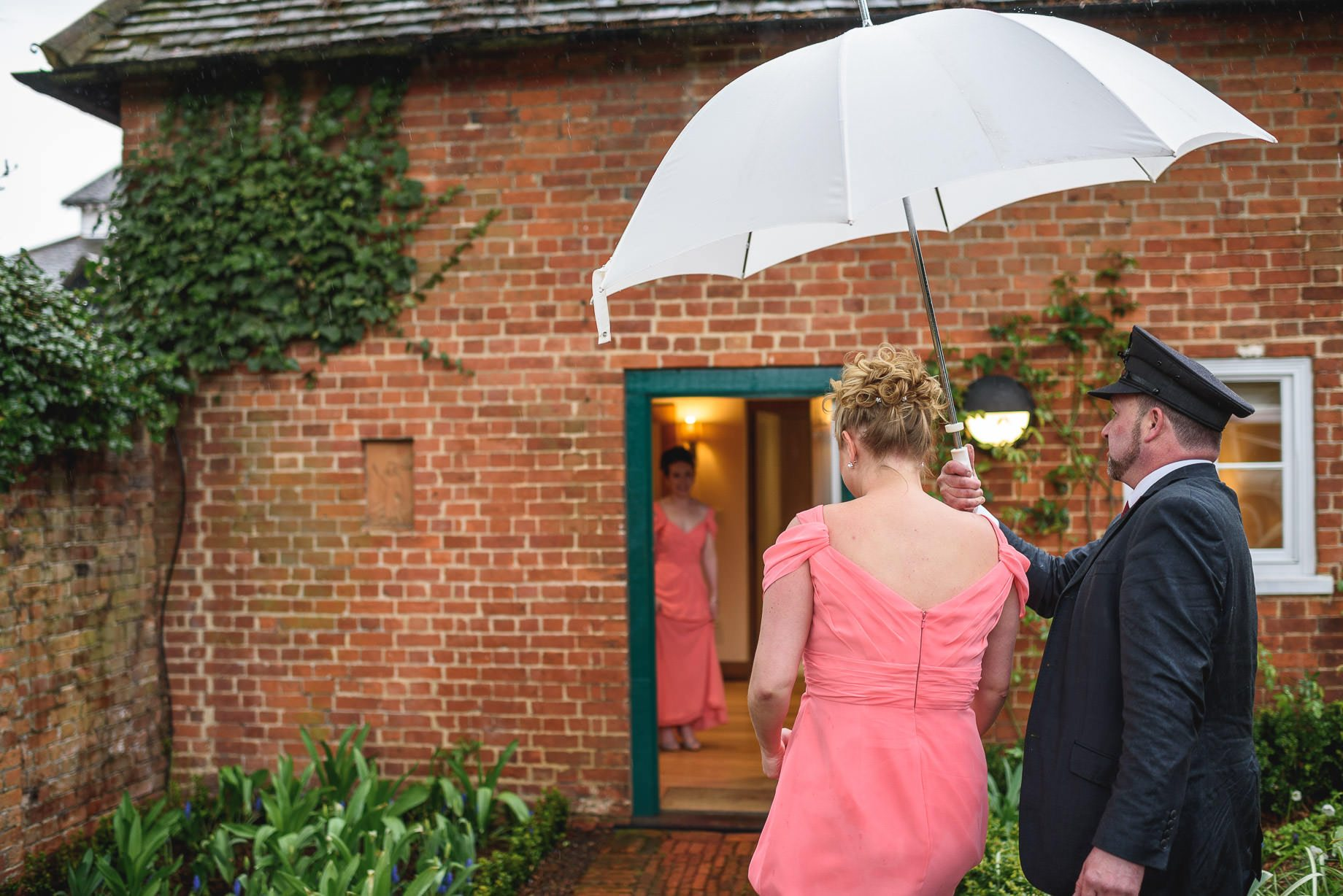 Best wedding photography by Guy Collier - Sheri and Chris (32 of 121)
