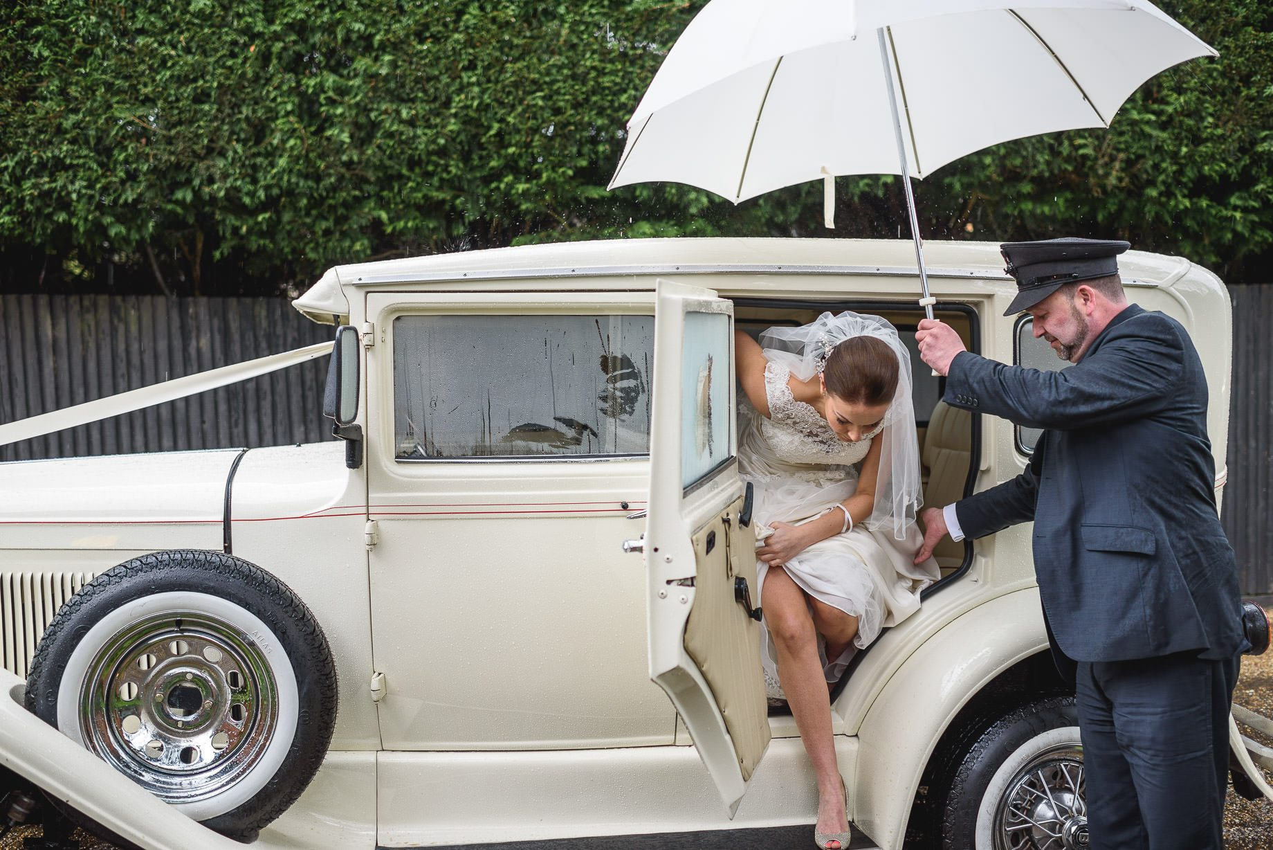 Best wedding photography by Guy Collier - Sheri and Chris (33 of 121)
