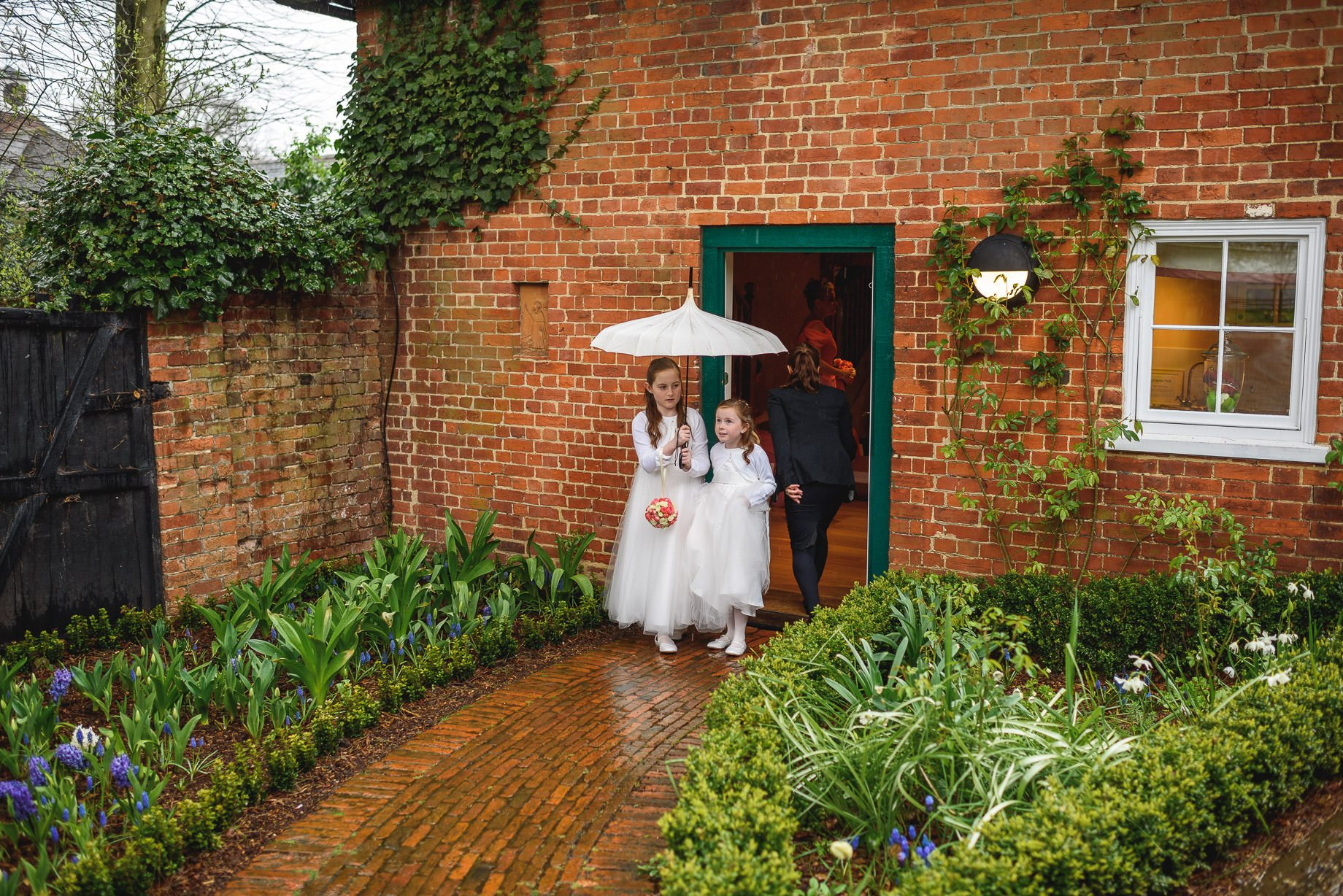 Best wedding photography by Guy Collier - Sheri and Chris (47 of 121)