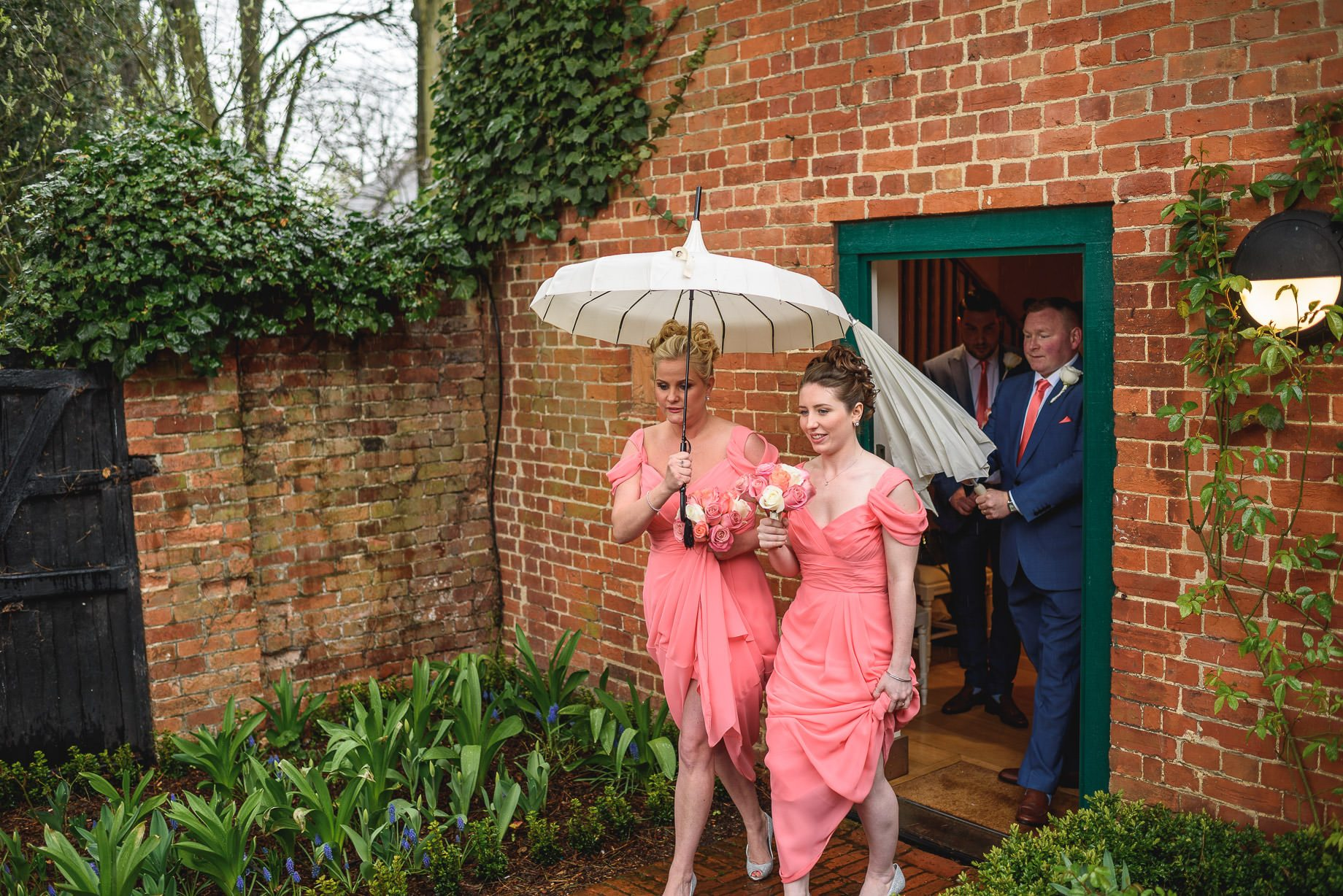 Best wedding photography by Guy Collier - Sheri and Chris (48 of 121)