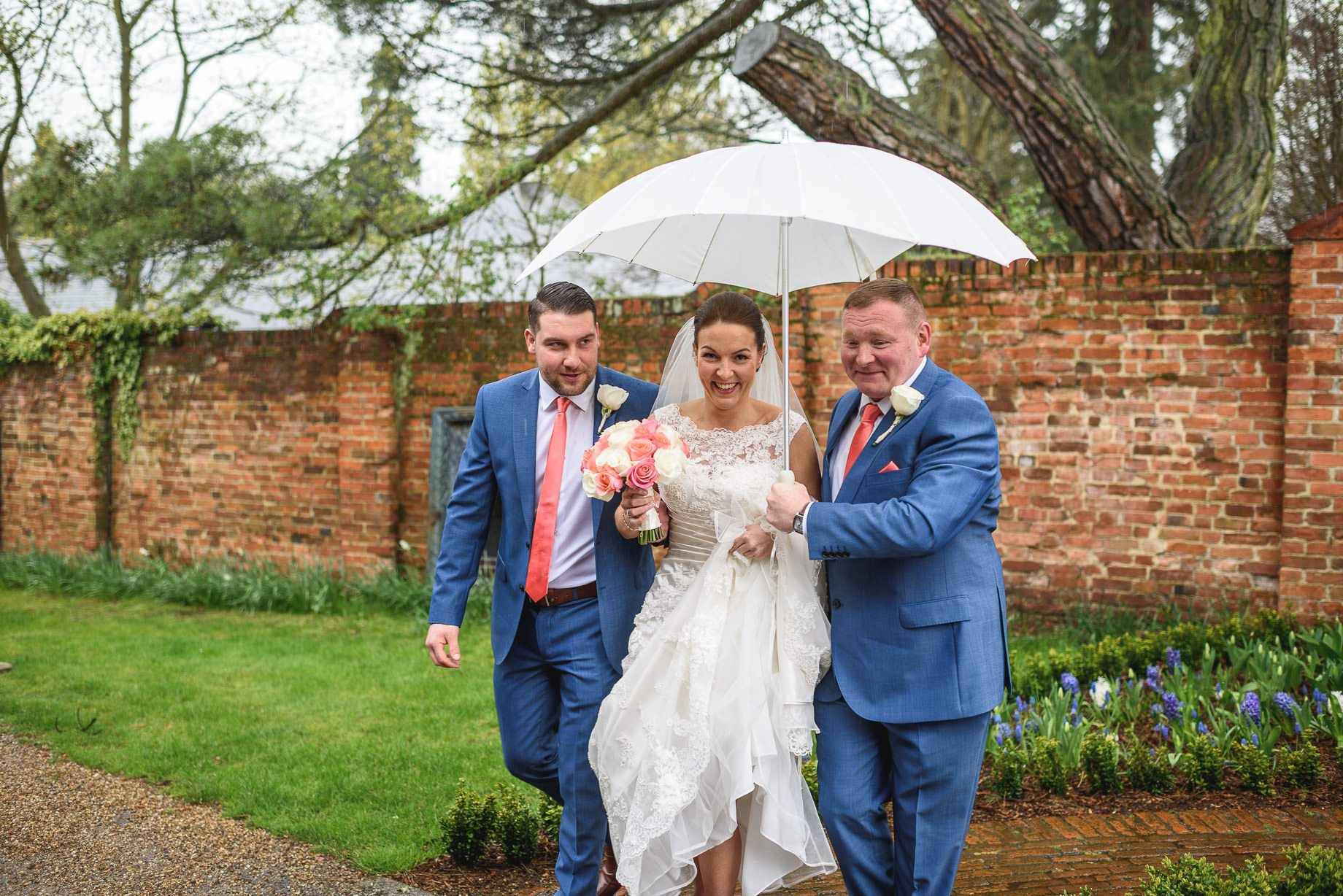 Best wedding photography by Guy Collier - Sheri and Chris (49 of 121)