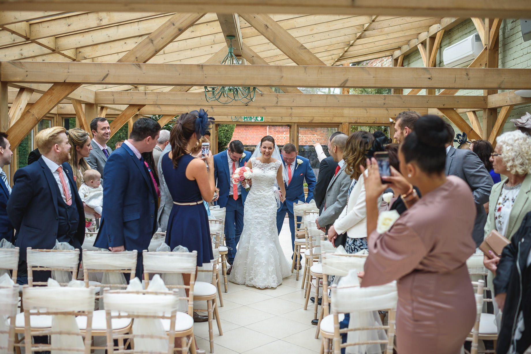 Best wedding photography by Guy Collier - Sheri and Chris (51 of 121)