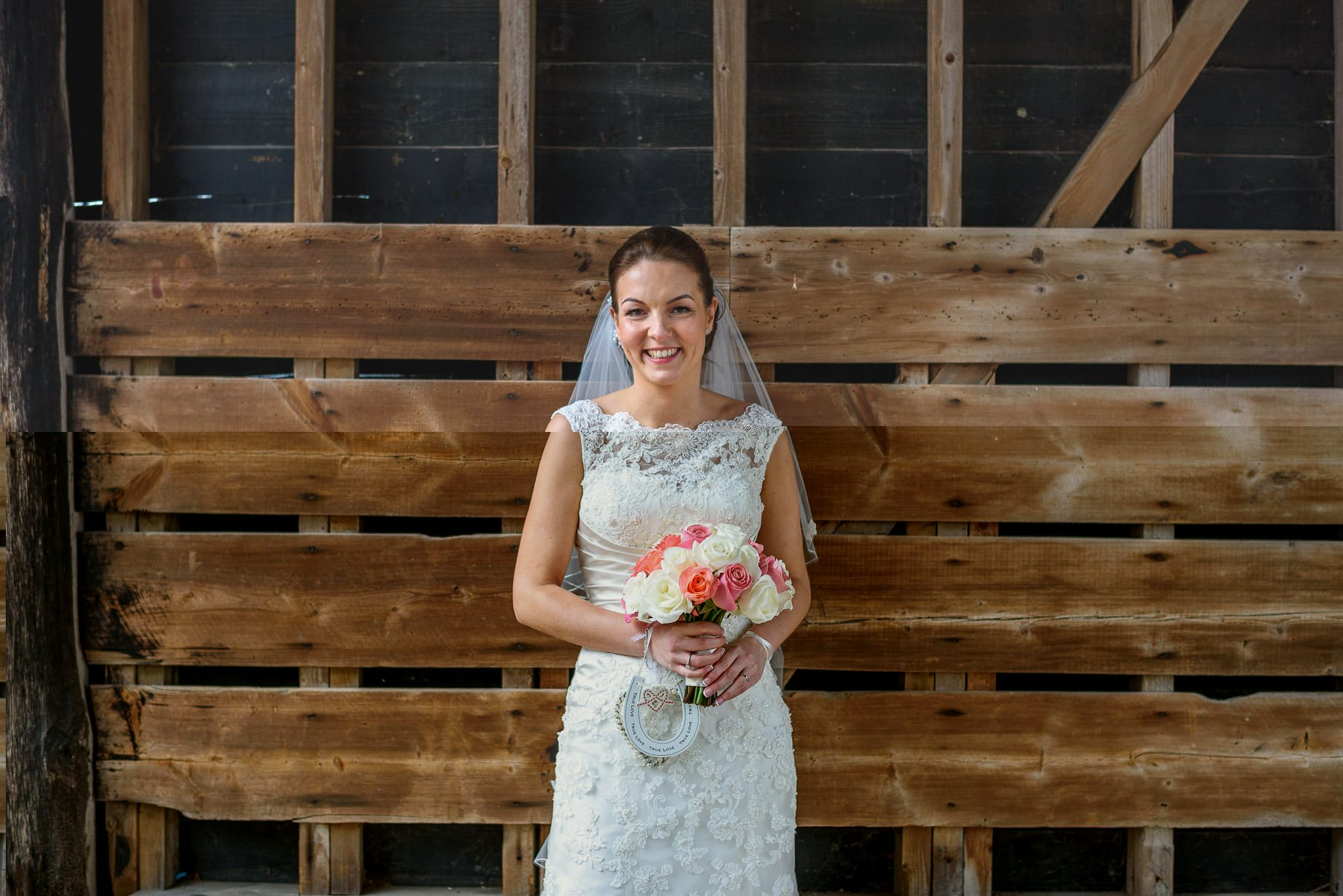 Best wedding photography by Guy Collier - Sheri and Chris (74 of 121)
