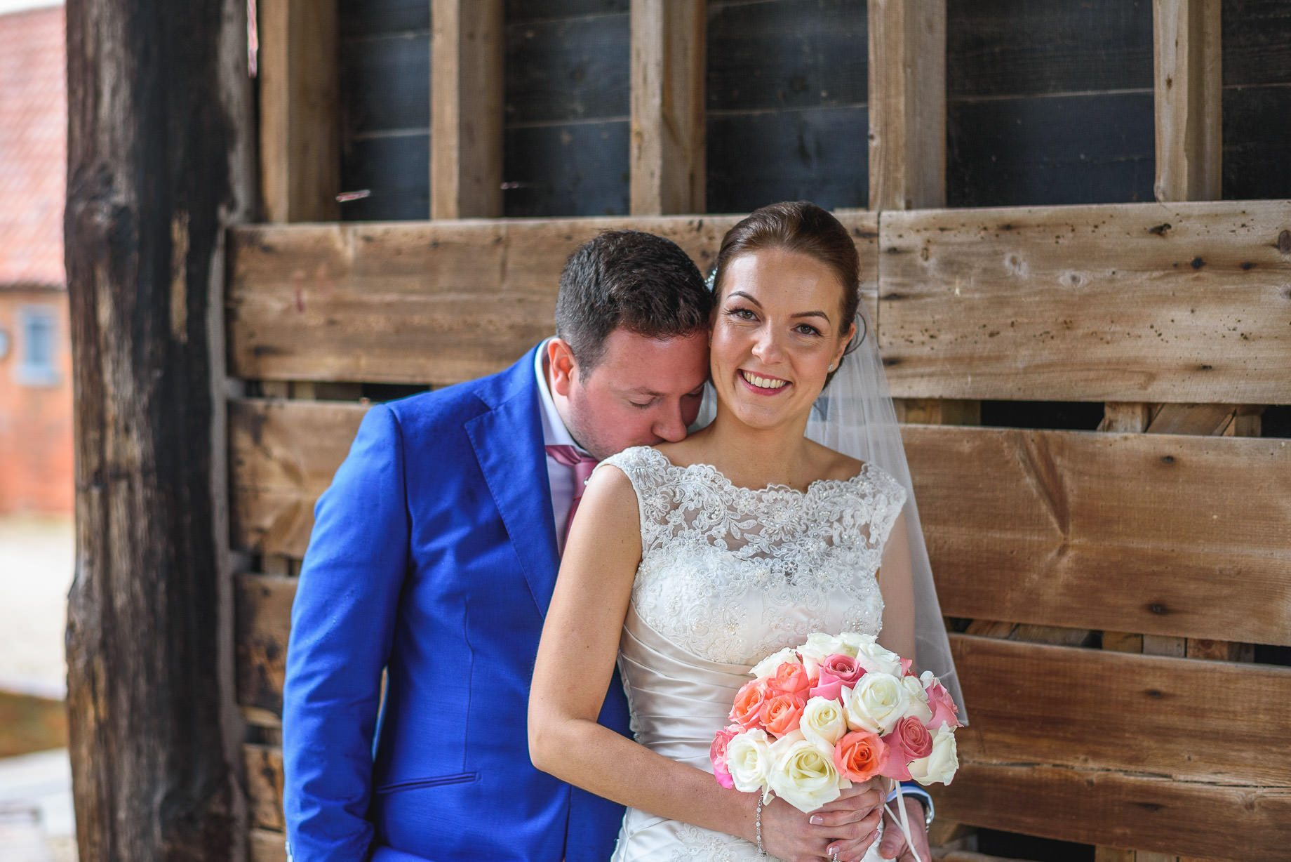 Best wedding photography by Guy Collier - Sheri and Chris (75 of 121)