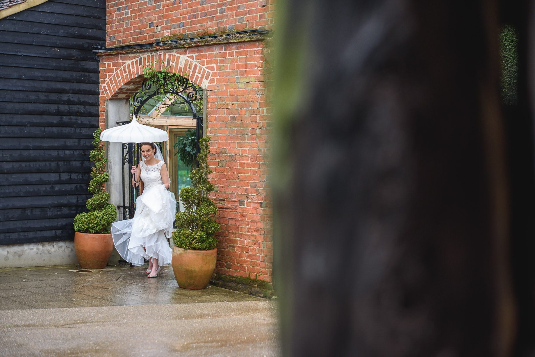 Best wedding photography by Guy Collier - Sheri and Chris (82 of 121)