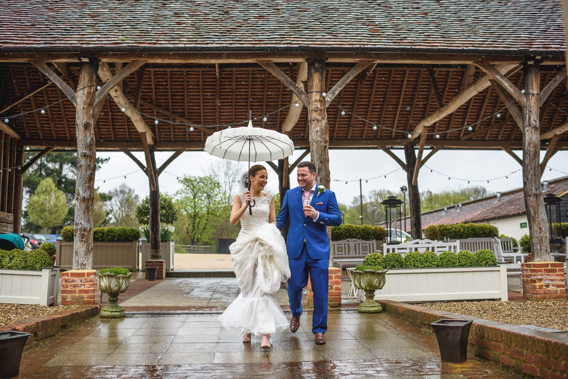 Best wedding photography by Guy Collier - Sheri and Chris (83 of 121)