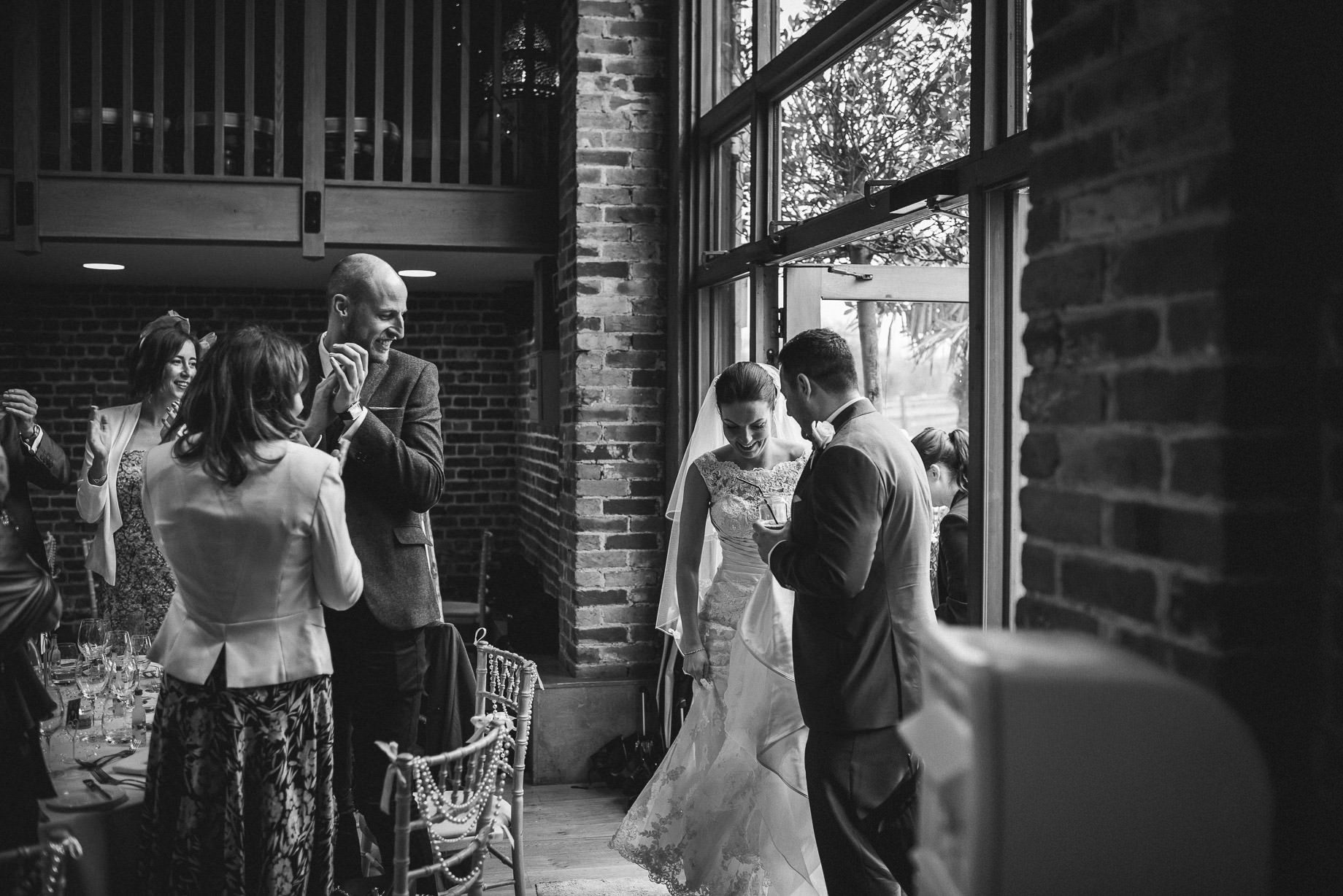 Best wedding photography by Guy Collier - Sheri and Chris (84 of 121)
