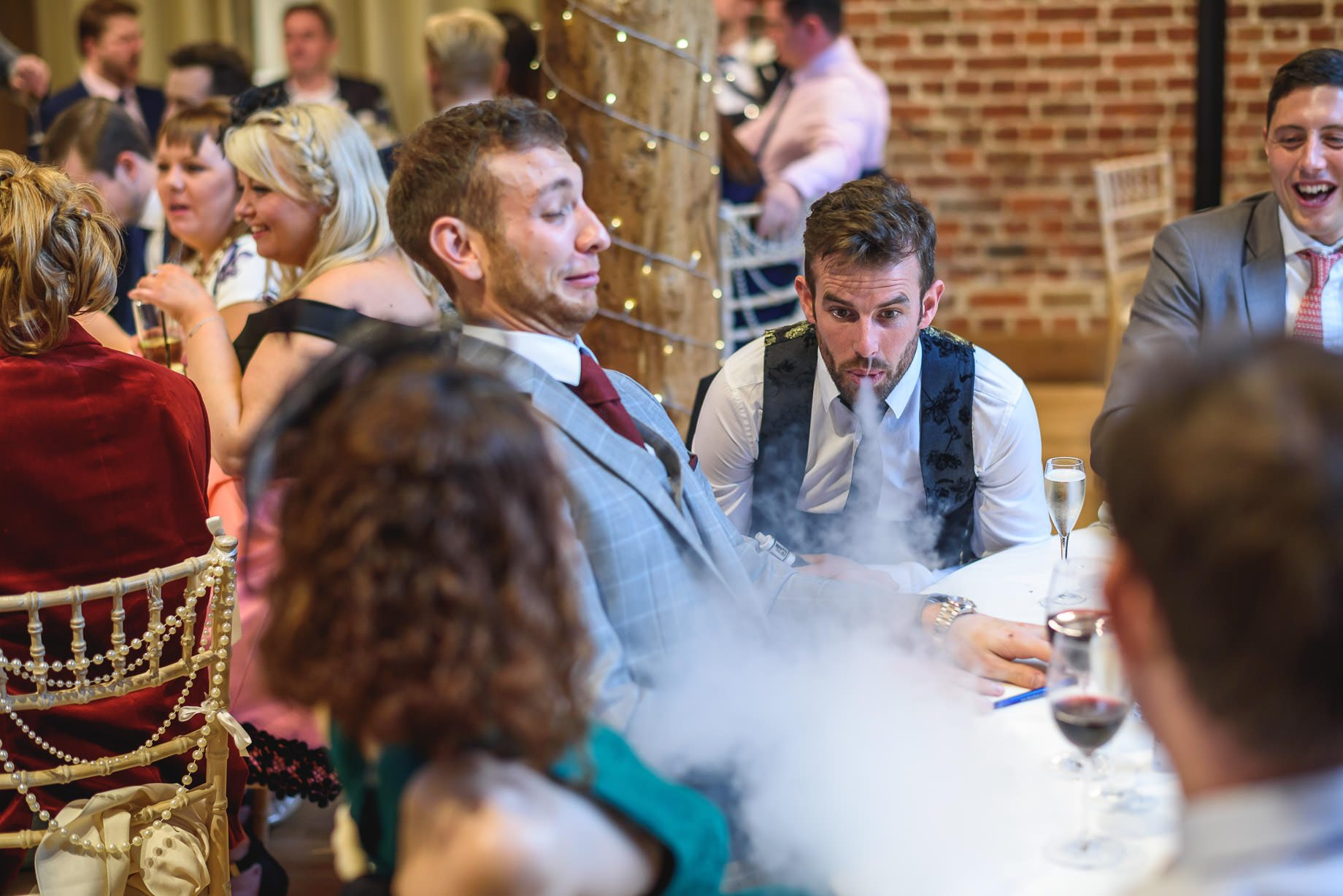 Best wedding photography by Guy Collier - Sheri and Chris (86 of 121)