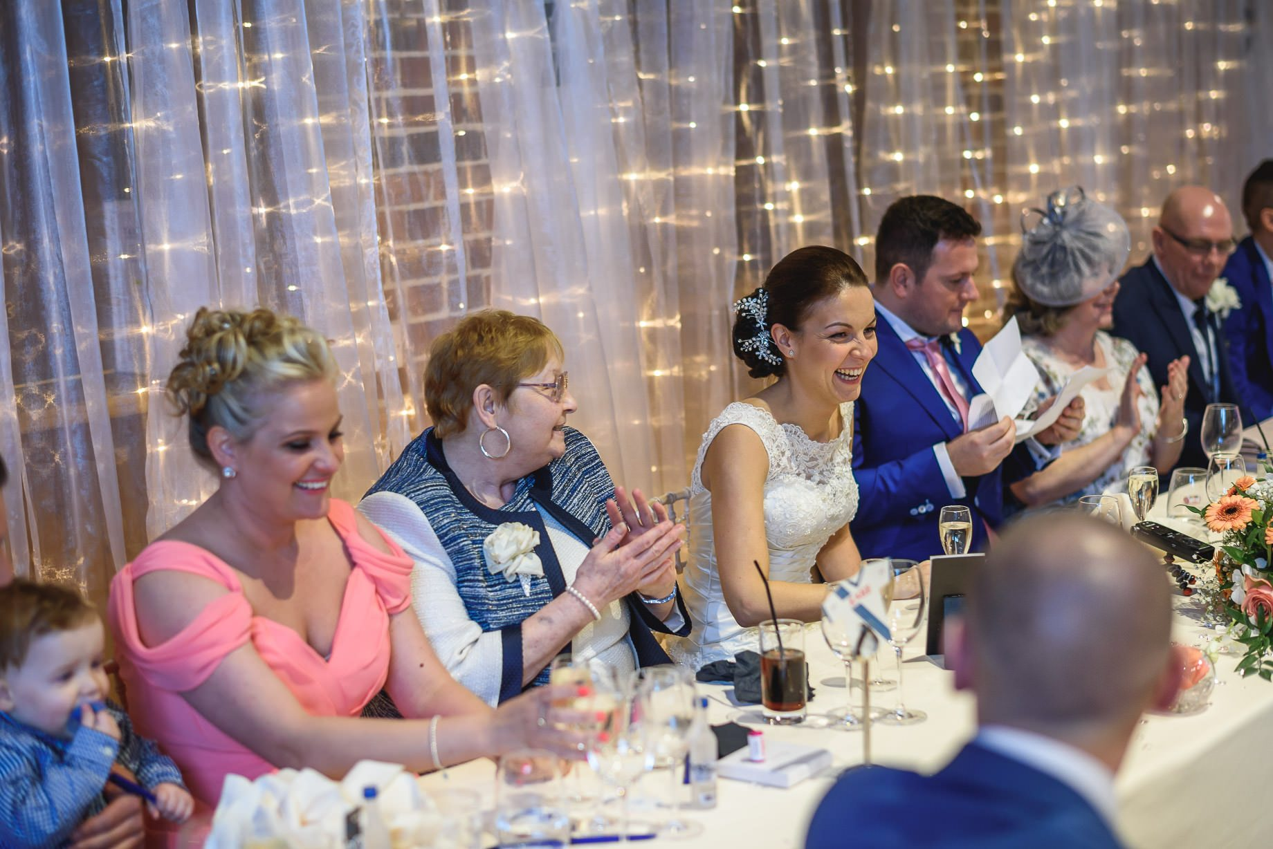 Best wedding photography by Guy Collier - Sheri and Chris (87 of 121)