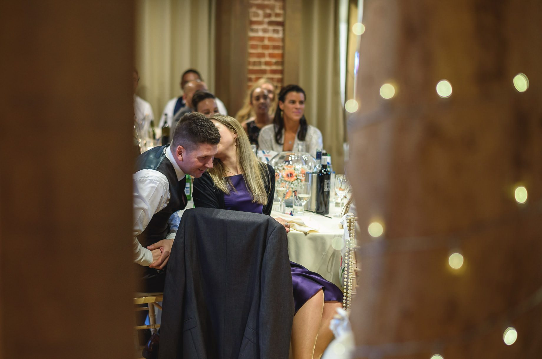 Best wedding photography by Guy Collier - Sheri and Chris (92 of 121)