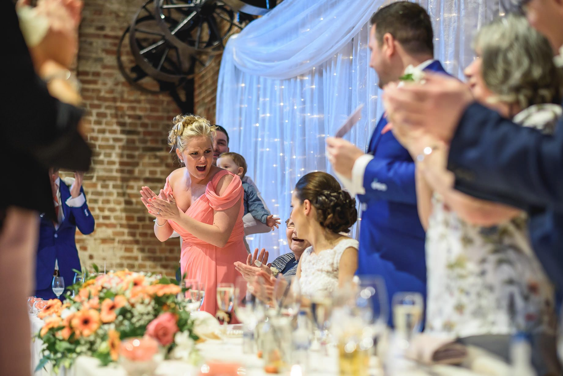 Best wedding photography by Guy Collier - Sheri and Chris (93 of 121)