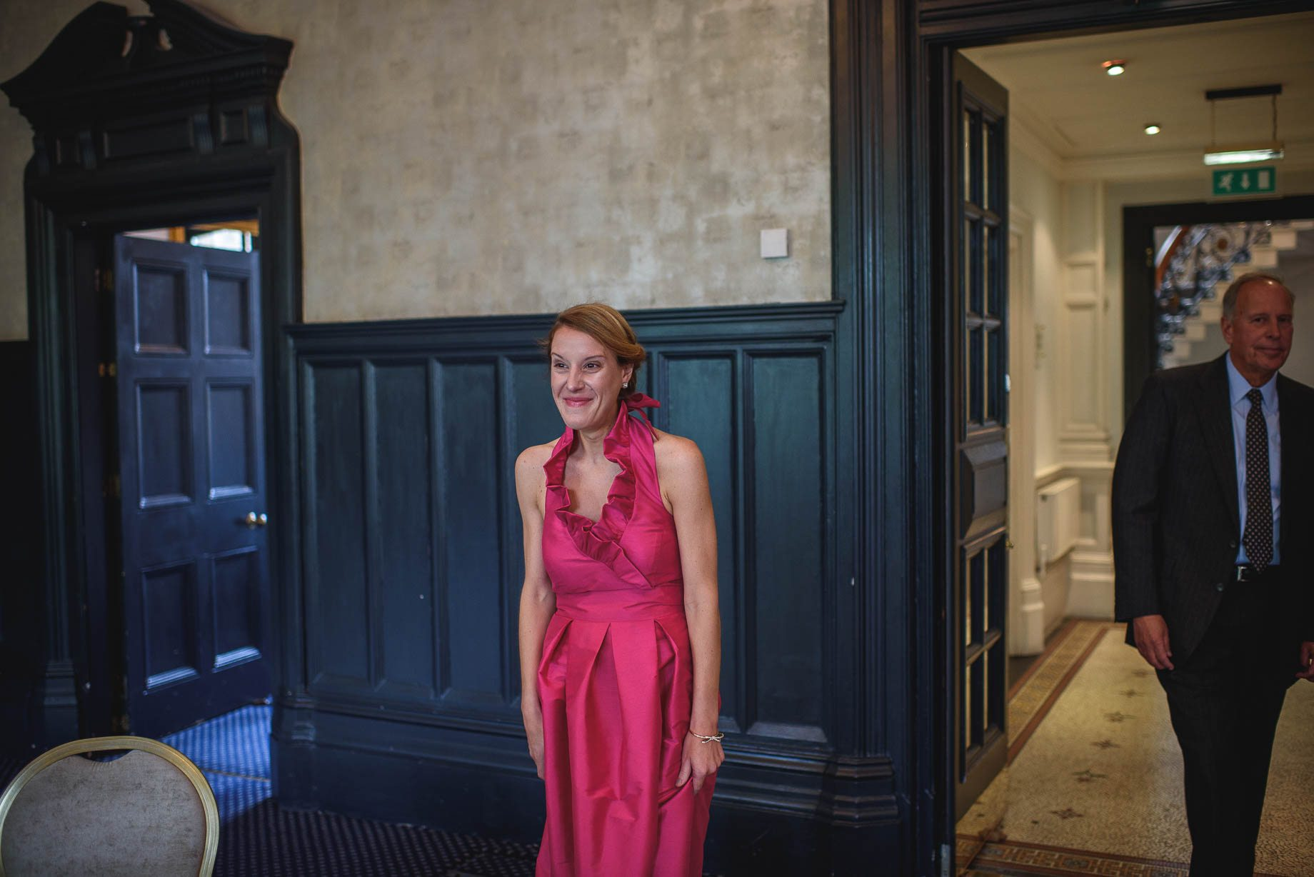 Bllomsbury House wedding photography in London - Katie and Taylor (10 of 156)