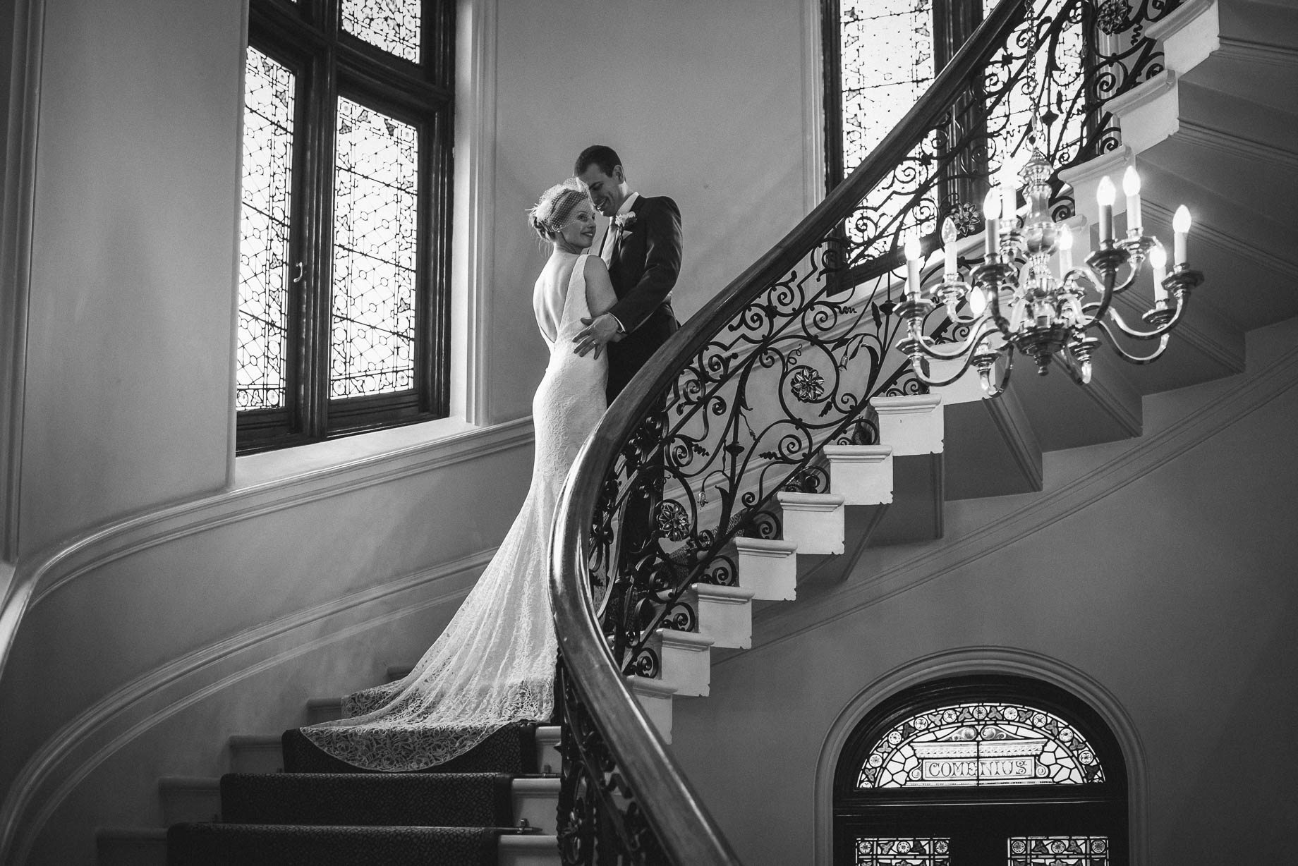 Bllomsbury House wedding photography in London - Katie and Taylor (103 of 156)