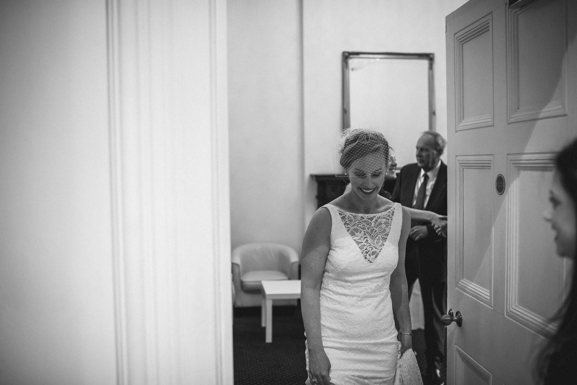 Bllomsbury House wedding photography in London - Katie and Taylor (12 of 156)