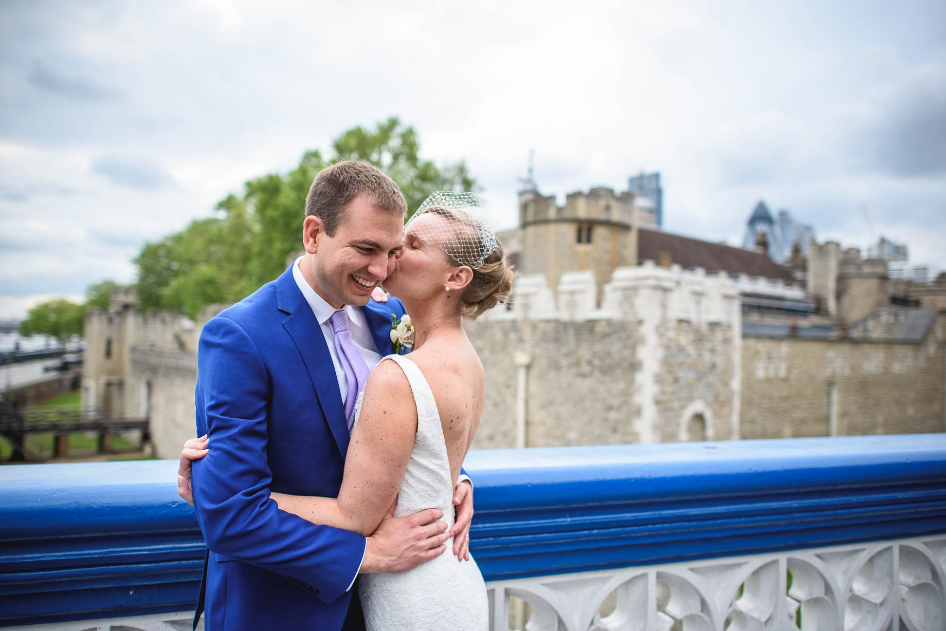 Bllomsbury House wedding photography in London - Katie and Taylor (137 of 156)