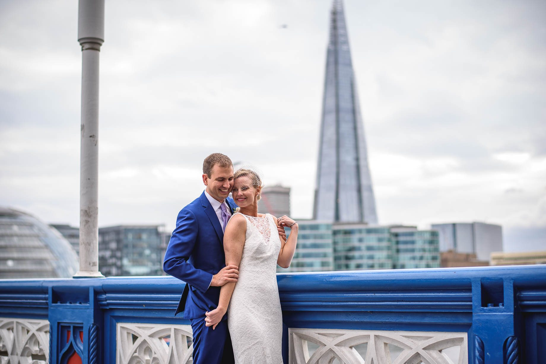 Bllomsbury House wedding photography in London - Katie and Taylor (139 of 156)