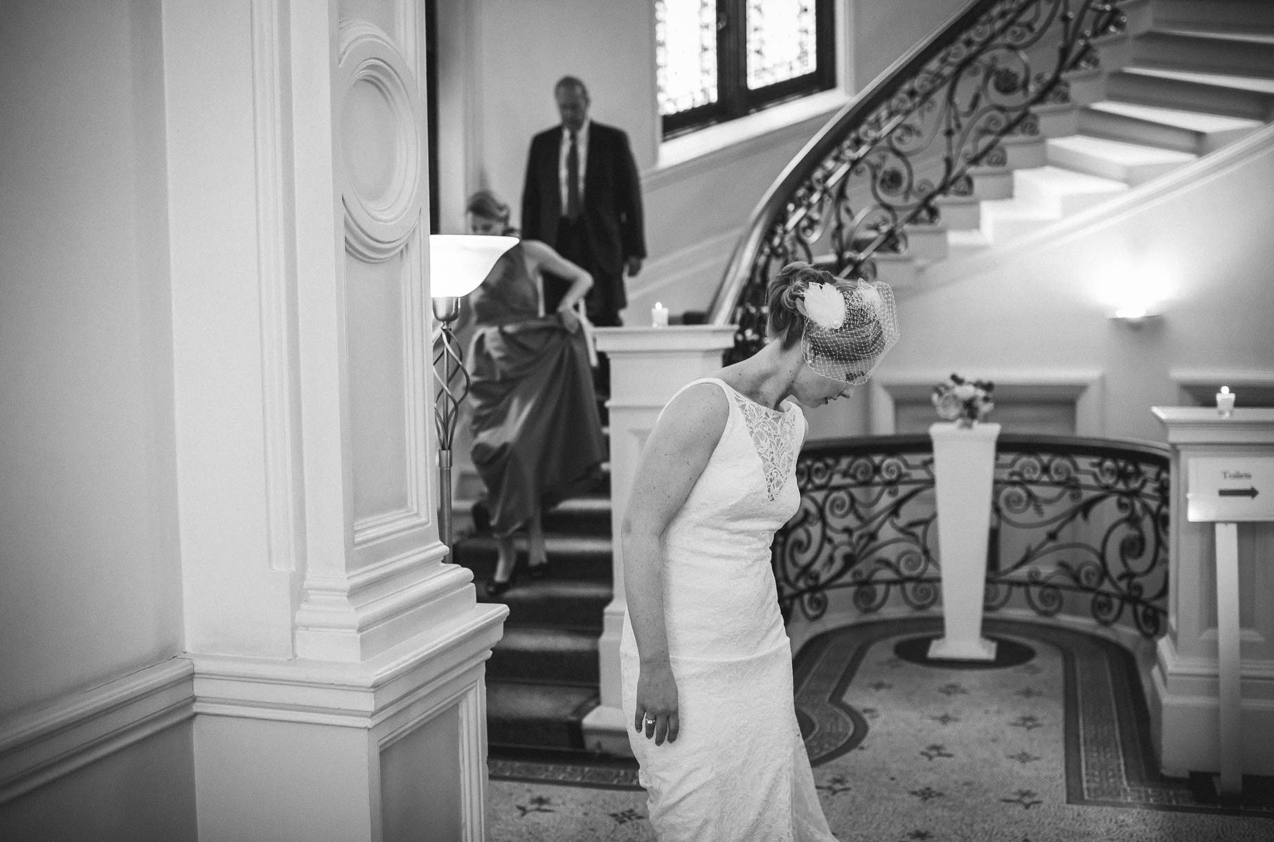 Bllomsbury House wedding photography in London - Katie and Taylor (14 of 156)