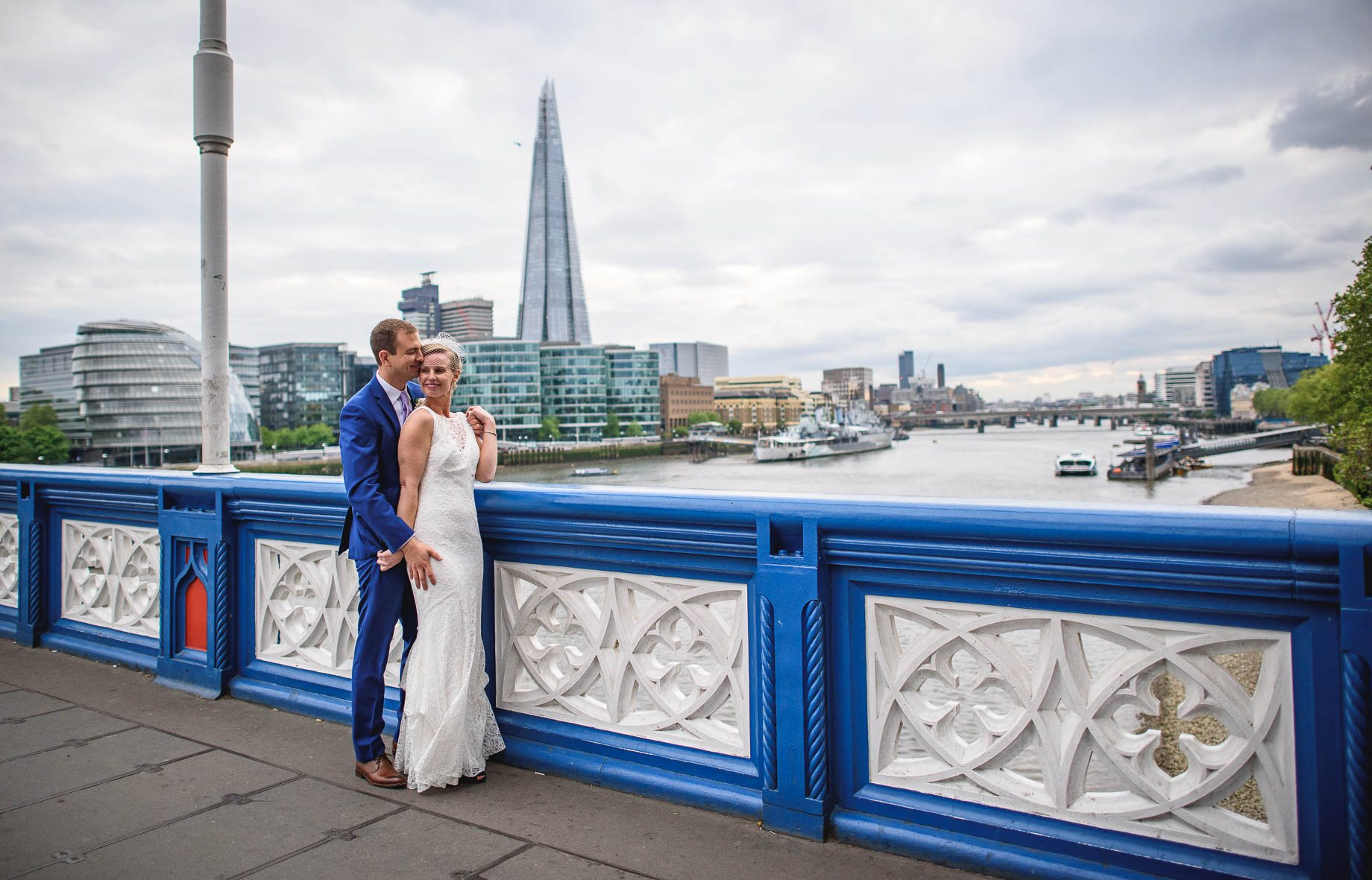 Bllomsbury House wedding photography in London - Katie and Taylor (141 of 156)