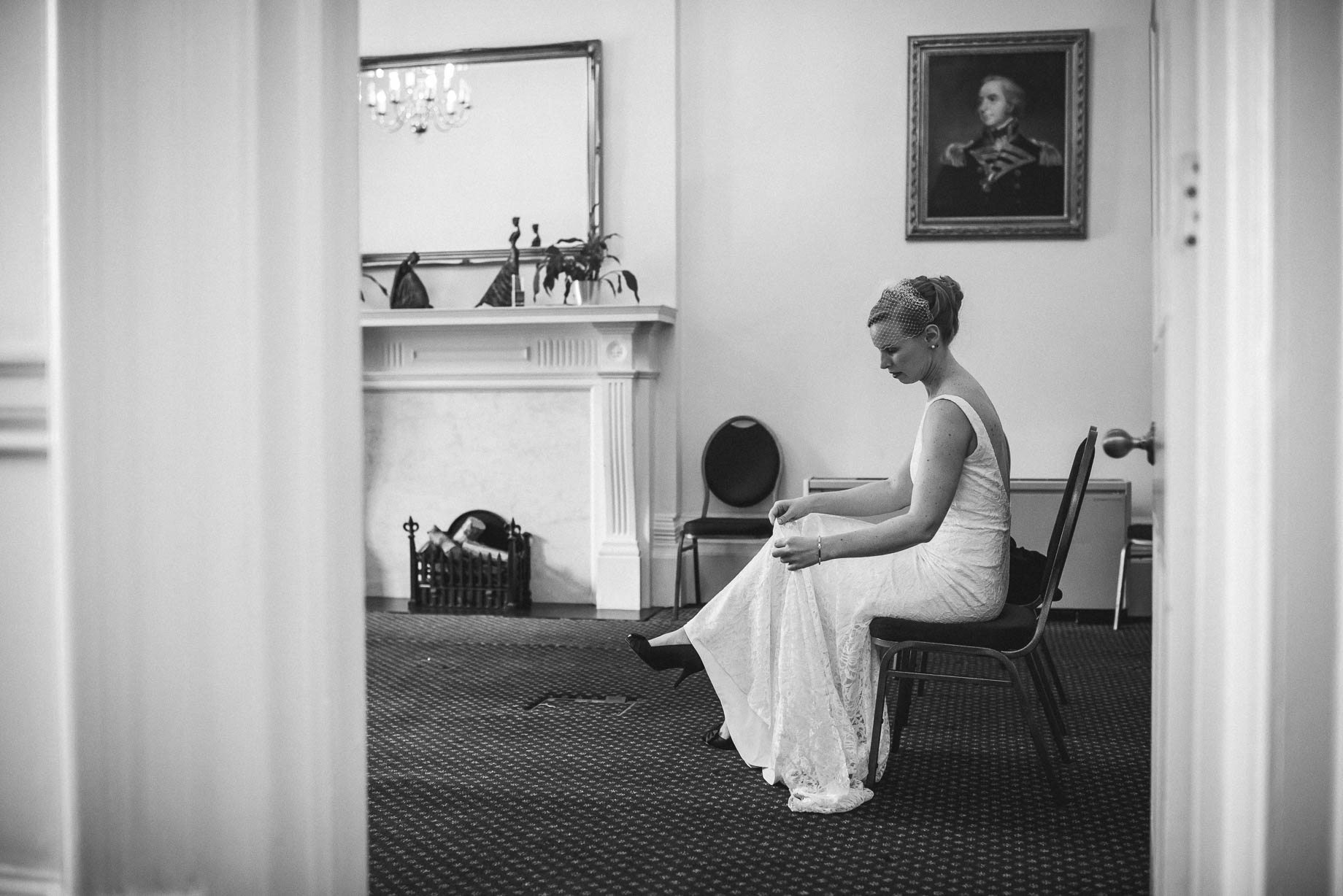 Bllomsbury House wedding photography in London - Katie and Taylor (18 of 156)