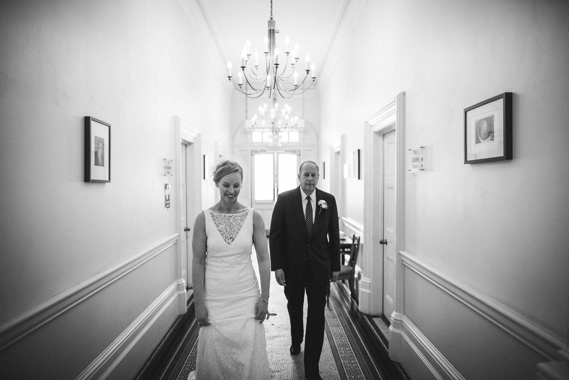 Bllomsbury House wedding photography in London - Katie and Taylor (32 of 156)
