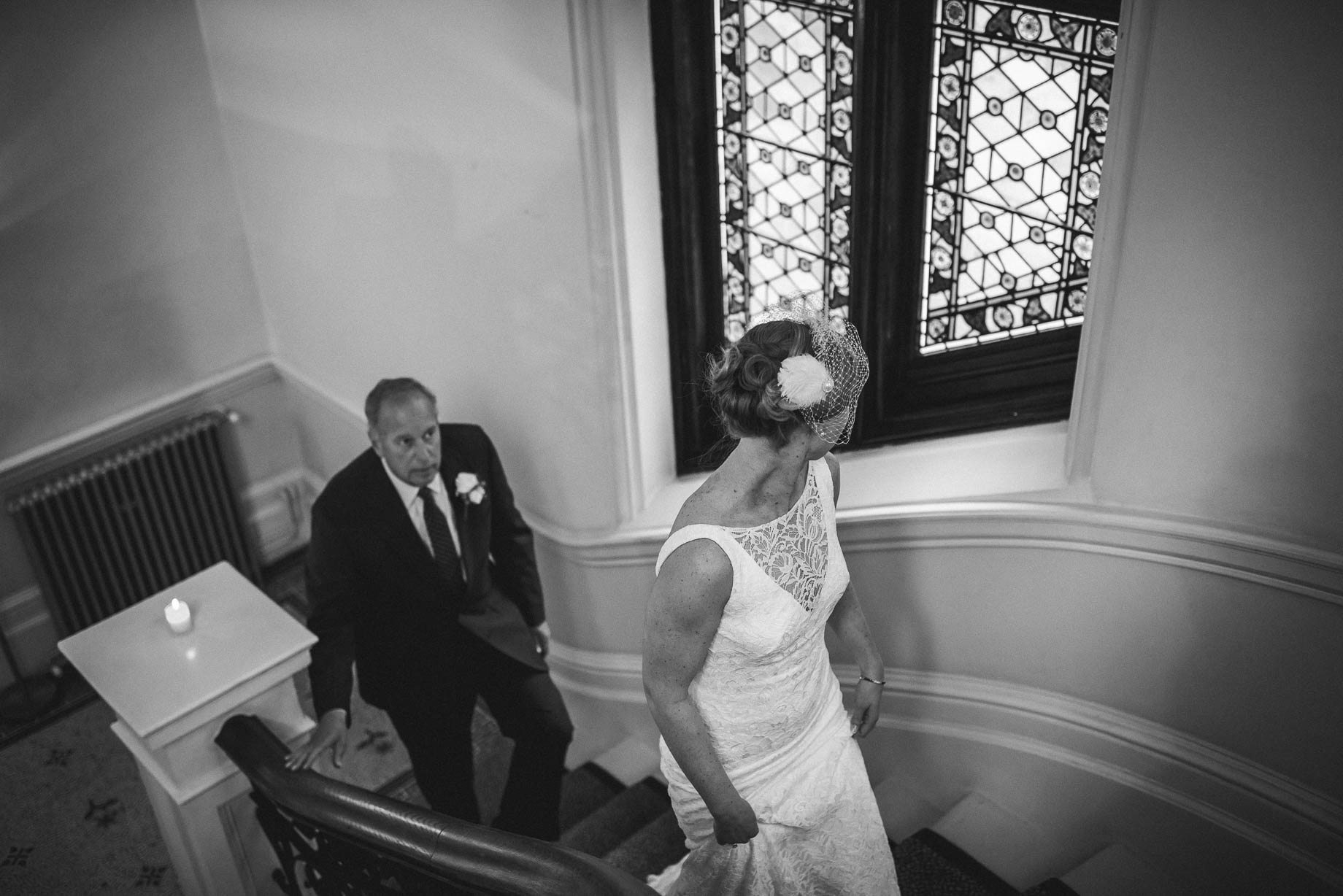 Bllomsbury House wedding photography in London - Katie and Taylor (33 of 156)