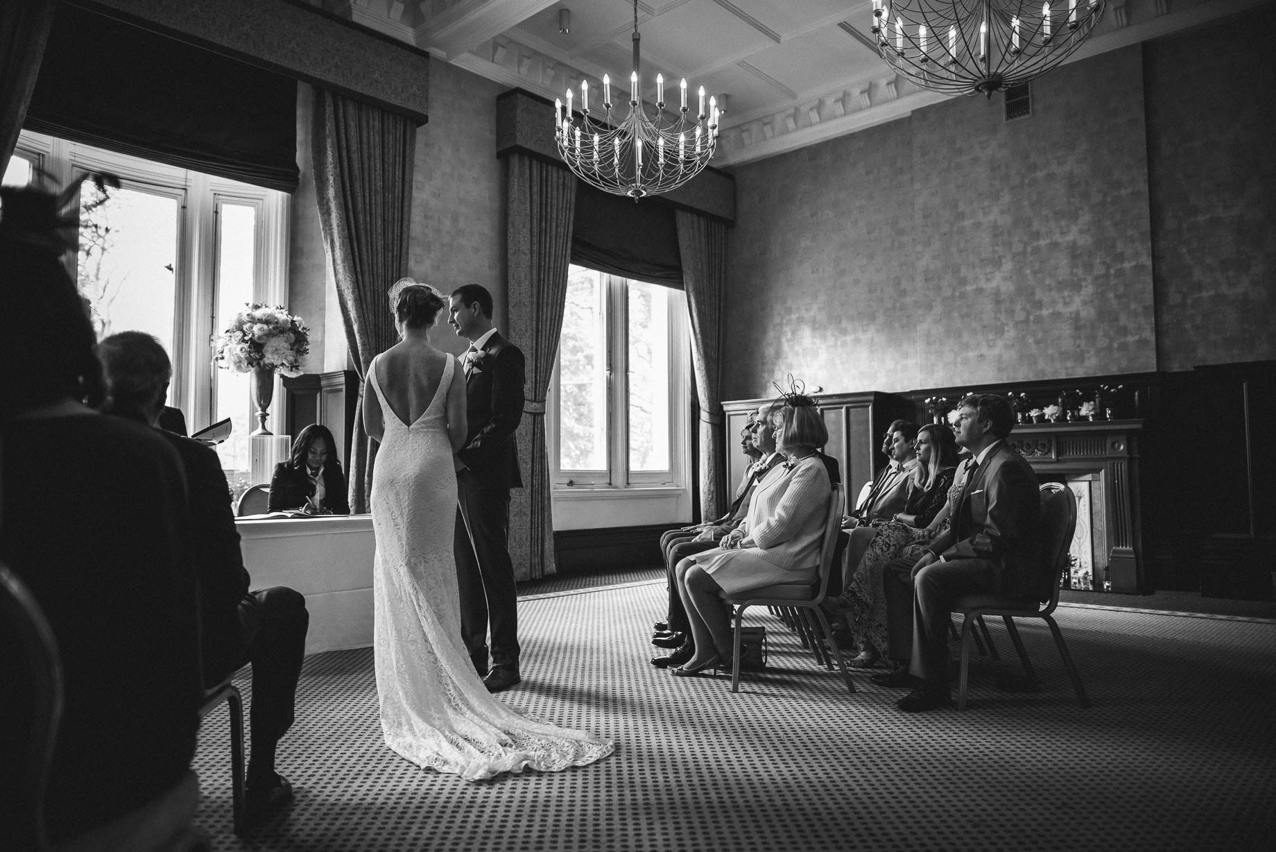 Bllomsbury House wedding photography in London - Katie and Taylor (39 of 156)
