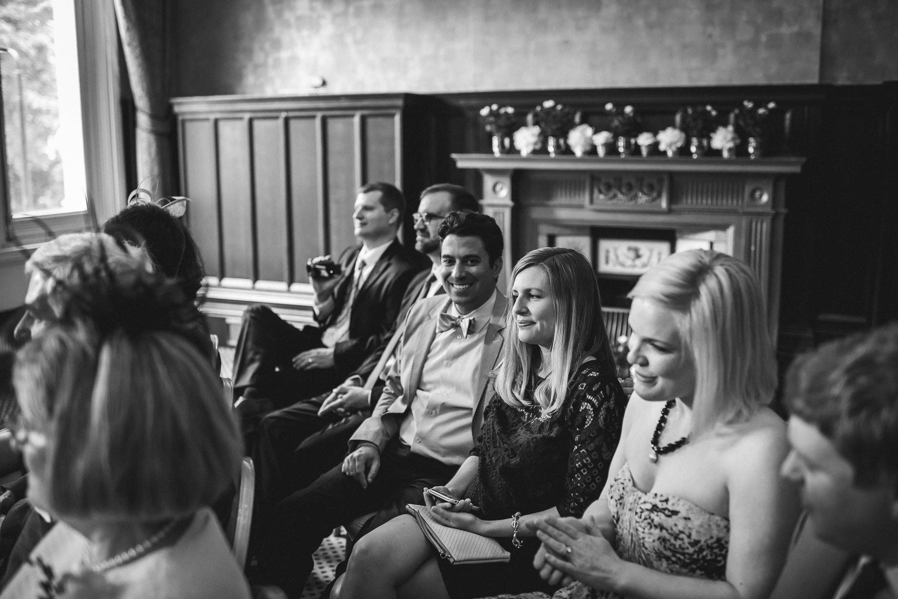 Bllomsbury House wedding photography in London - Katie and Taylor (45 of 156)