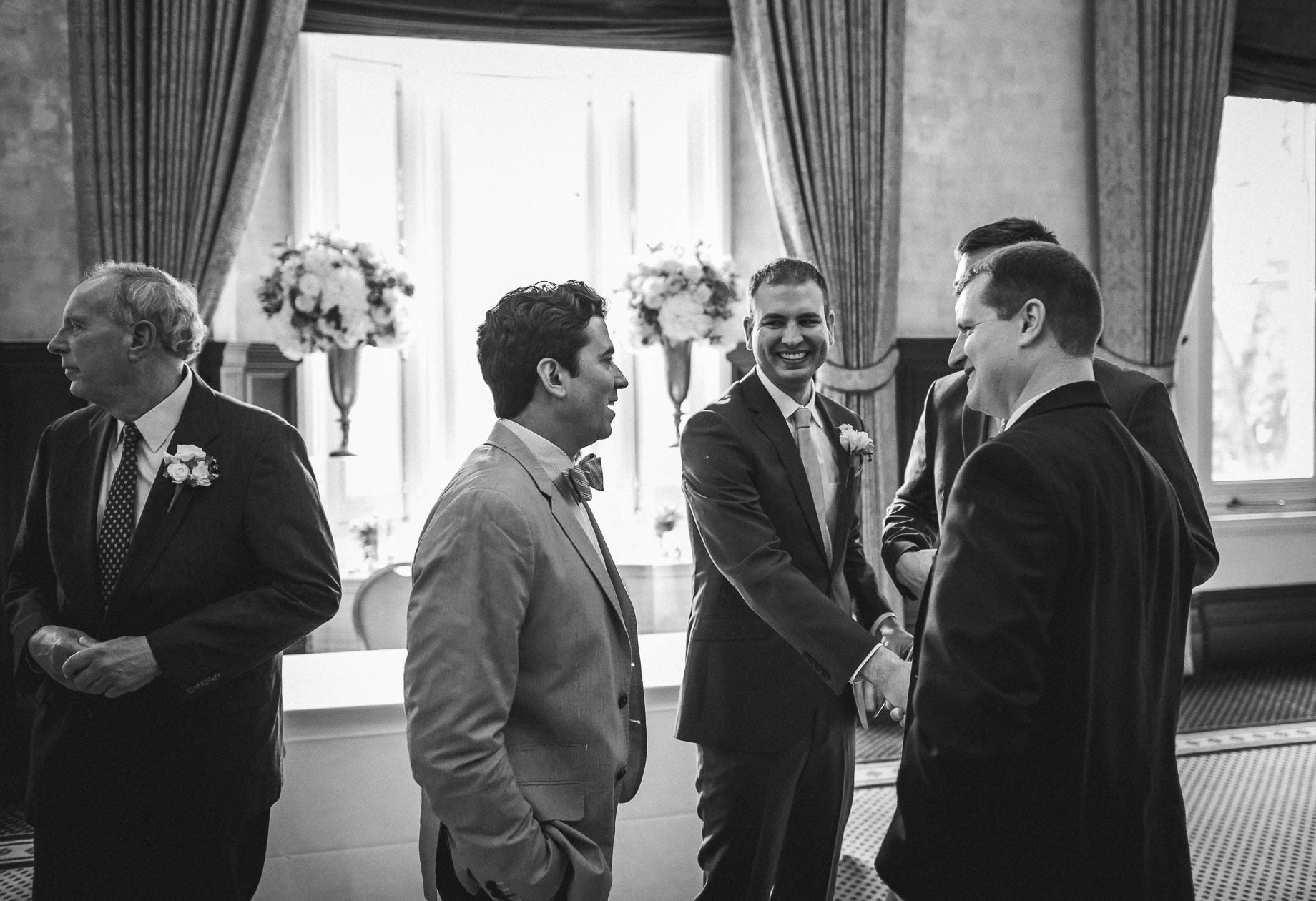 Bllomsbury House wedding photography in London - Katie and Taylor (51 of 156)