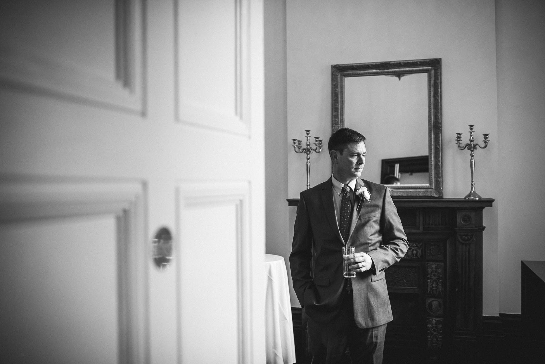 Bllomsbury House wedding photography in London - Katie and Taylor (61 of 156)